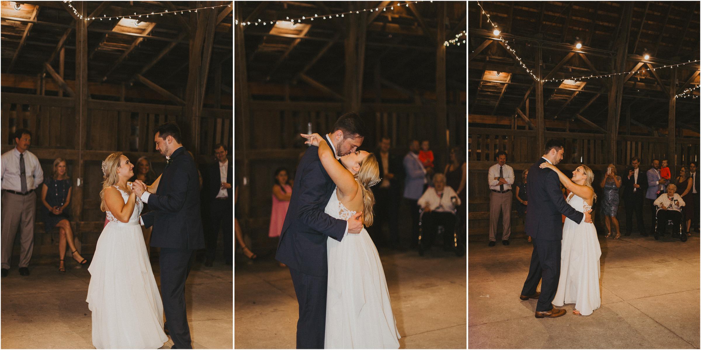 alyssa barletter photography nelson wedding nebraska city lied lodge morton barn spring wedding photographer-58.jpg