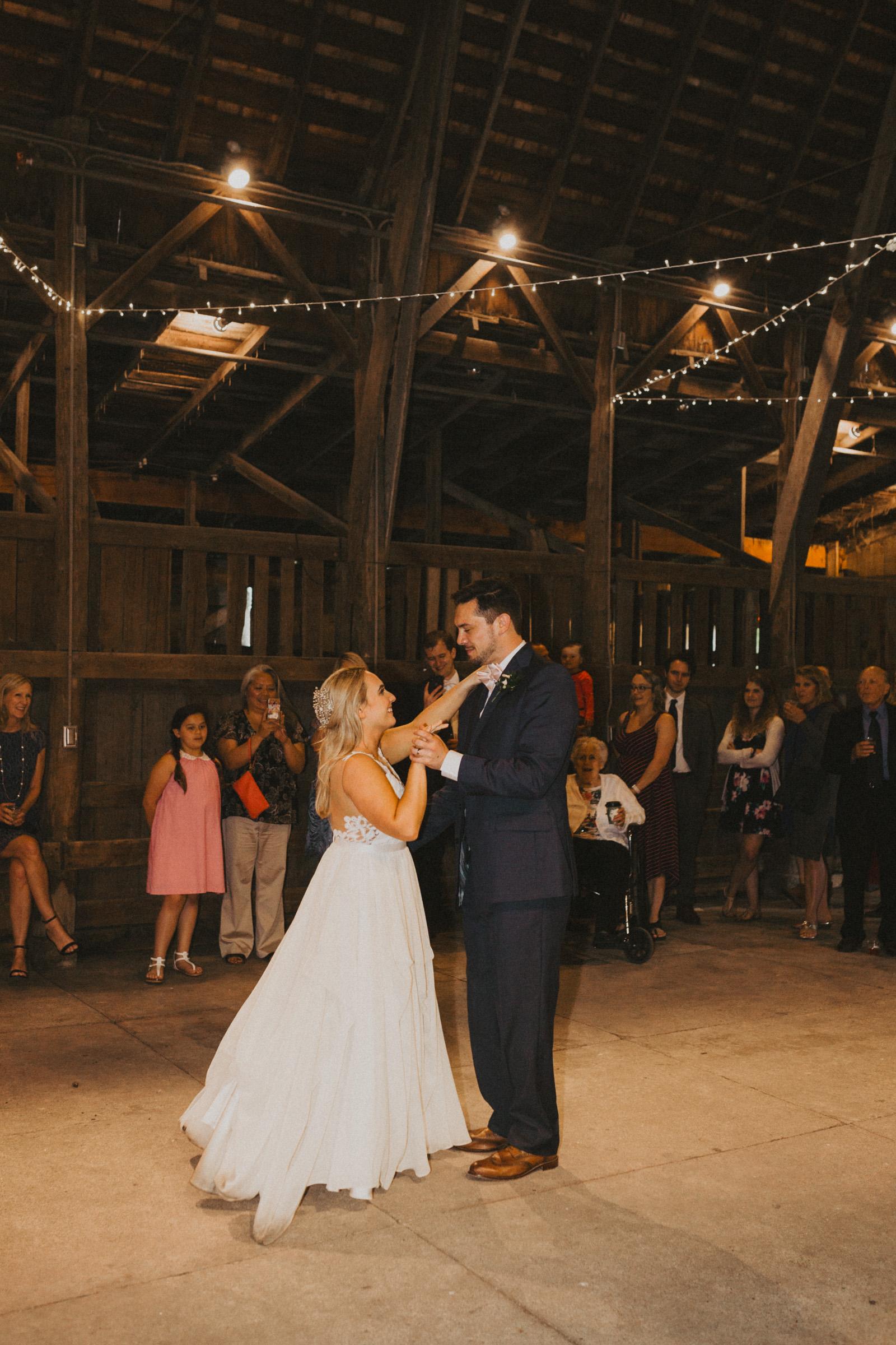 alyssa barletter photography nelson wedding nebraska city lied lodge morton barn spring wedding photographer-59.jpg