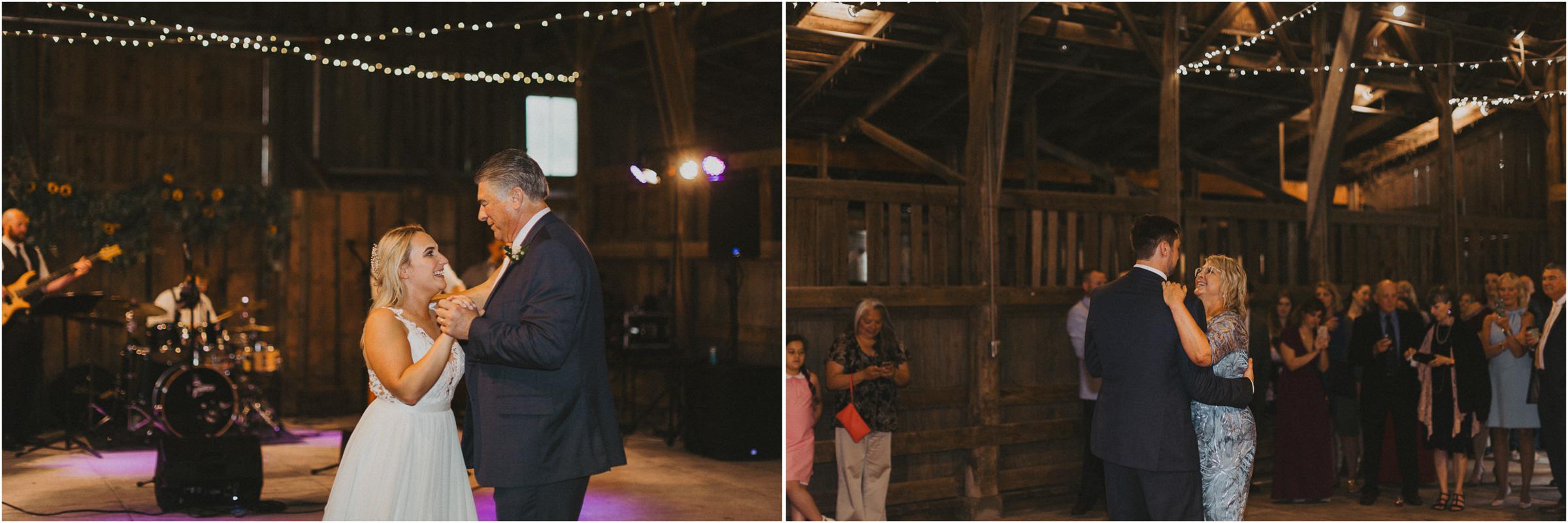 alyssa barletter photography nelson wedding nebraska city lied lodge morton barn spring wedding photographer-60.jpg