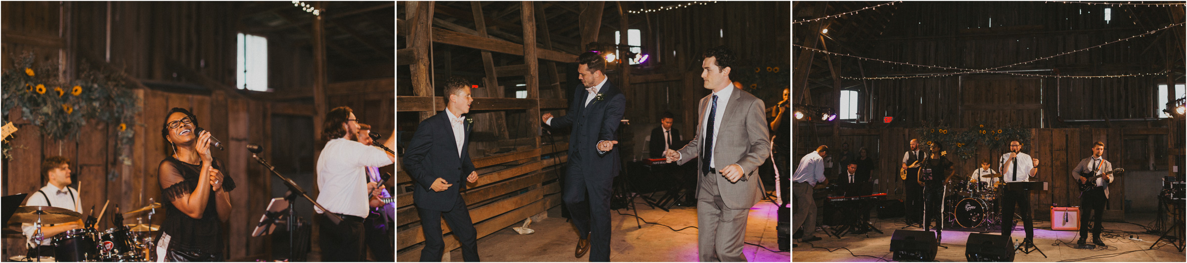 alyssa barletter photography nelson wedding nebraska city lied lodge morton barn spring wedding photographer-61.jpg
