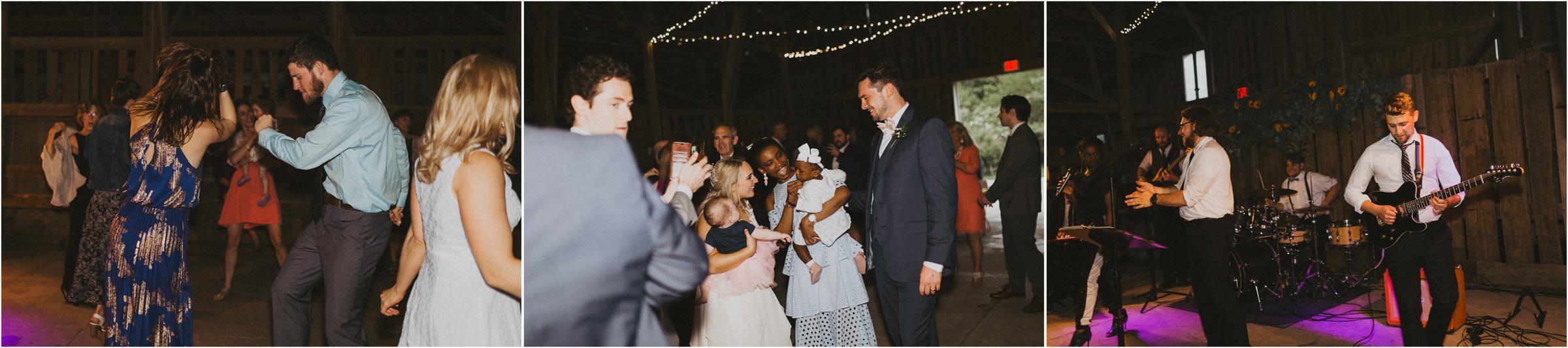 alyssa barletter photography nelson wedding nebraska city lied lodge morton barn spring wedding photographer-63.jpg