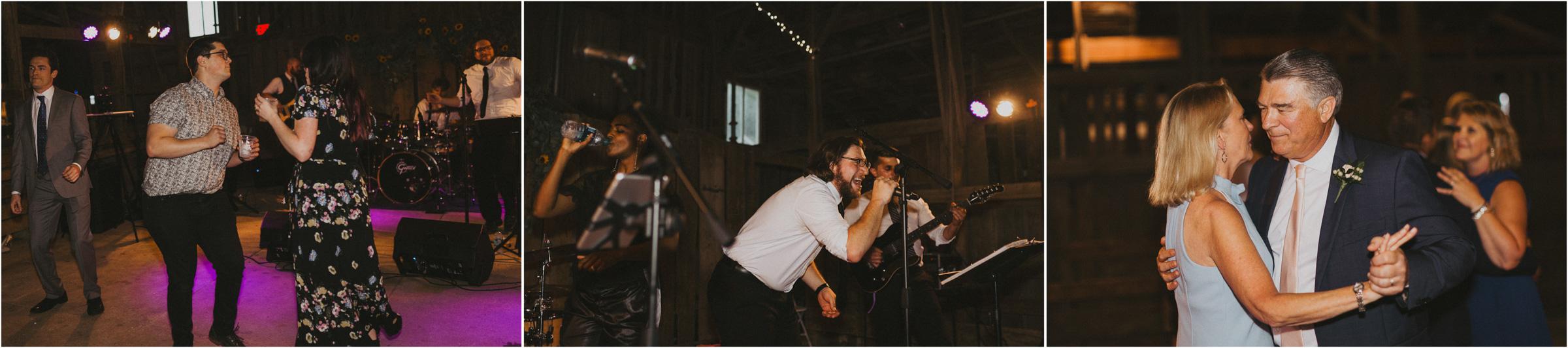 alyssa barletter photography nelson wedding nebraska city lied lodge morton barn spring wedding photographer-64.jpg