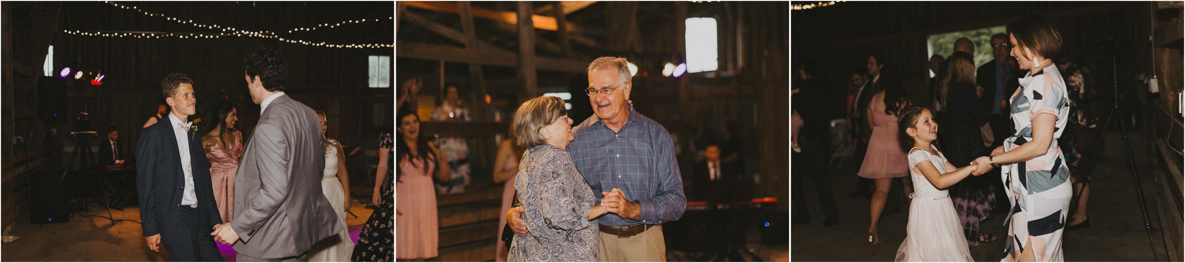 alyssa barletter photography nelson wedding nebraska city lied lodge morton barn spring wedding photographer-65.jpg