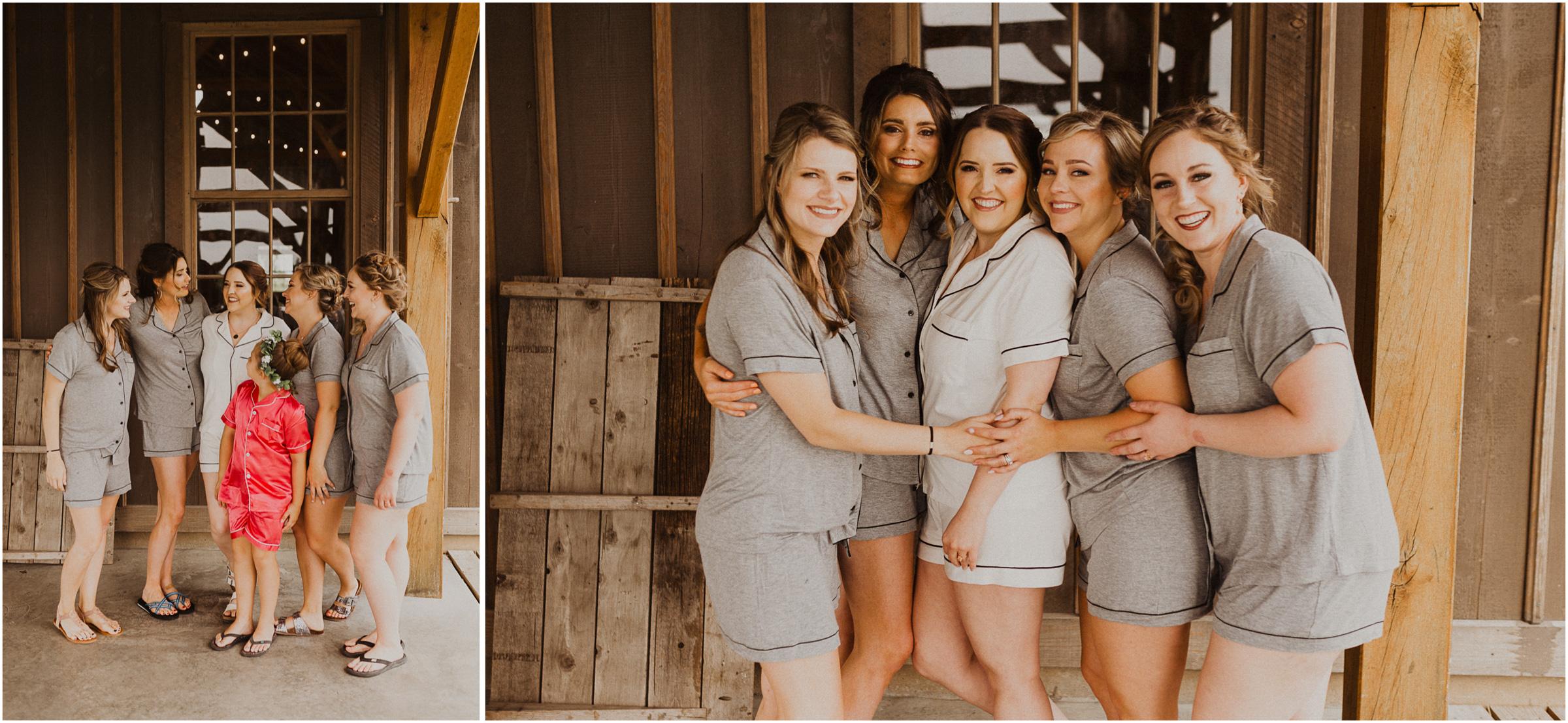 alyssa barletter photography weston red barn farm timberbarn summer outdoor wedding-3.jpg