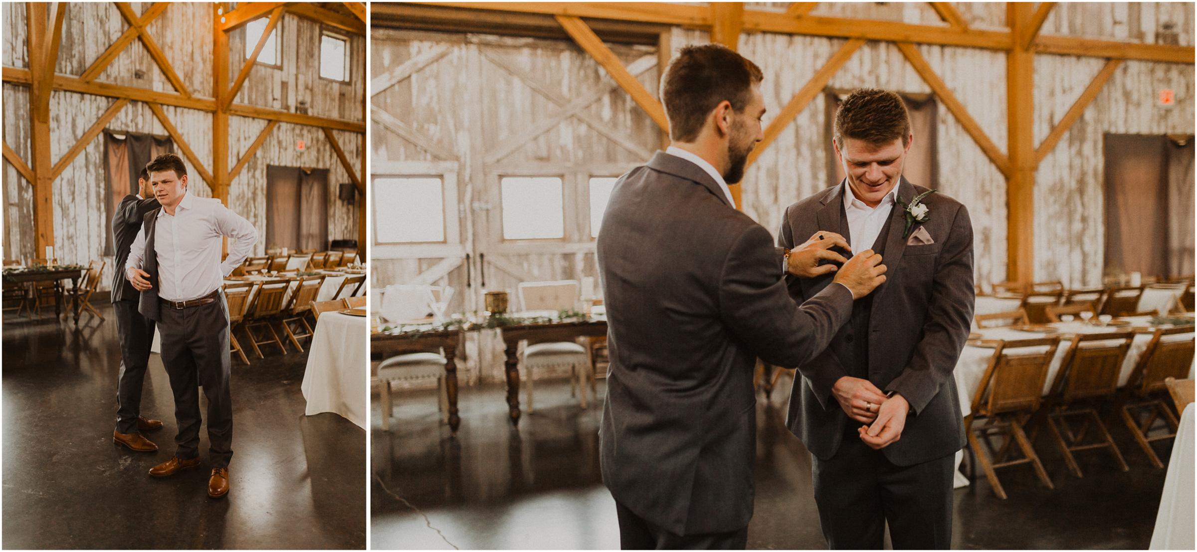 alyssa barletter photography weston red barn farm timberbarn summer outdoor wedding-8.jpg