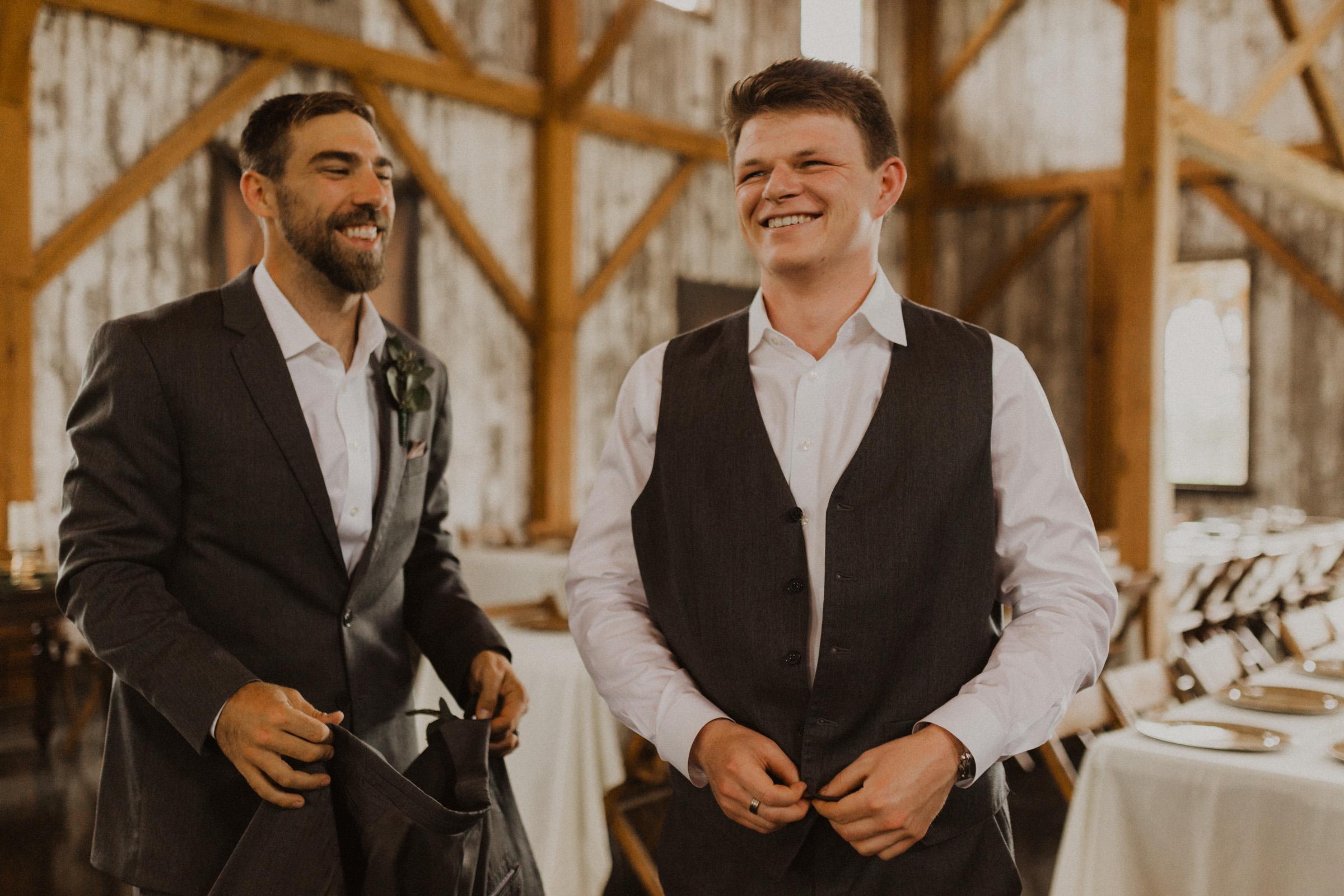 alyssa barletter photography weston red barn farm timberbarn summer outdoor wedding-9.jpg