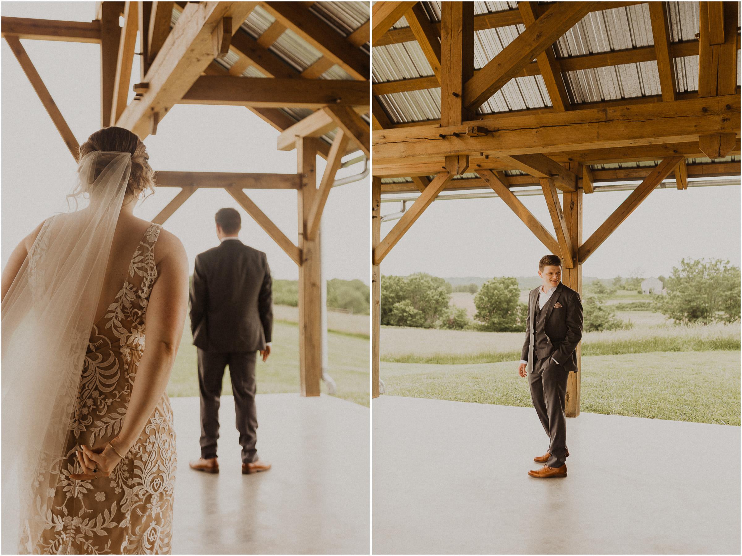 alyssa barletter photography weston red barn farm timberbarn summer outdoor wedding-10.jpg