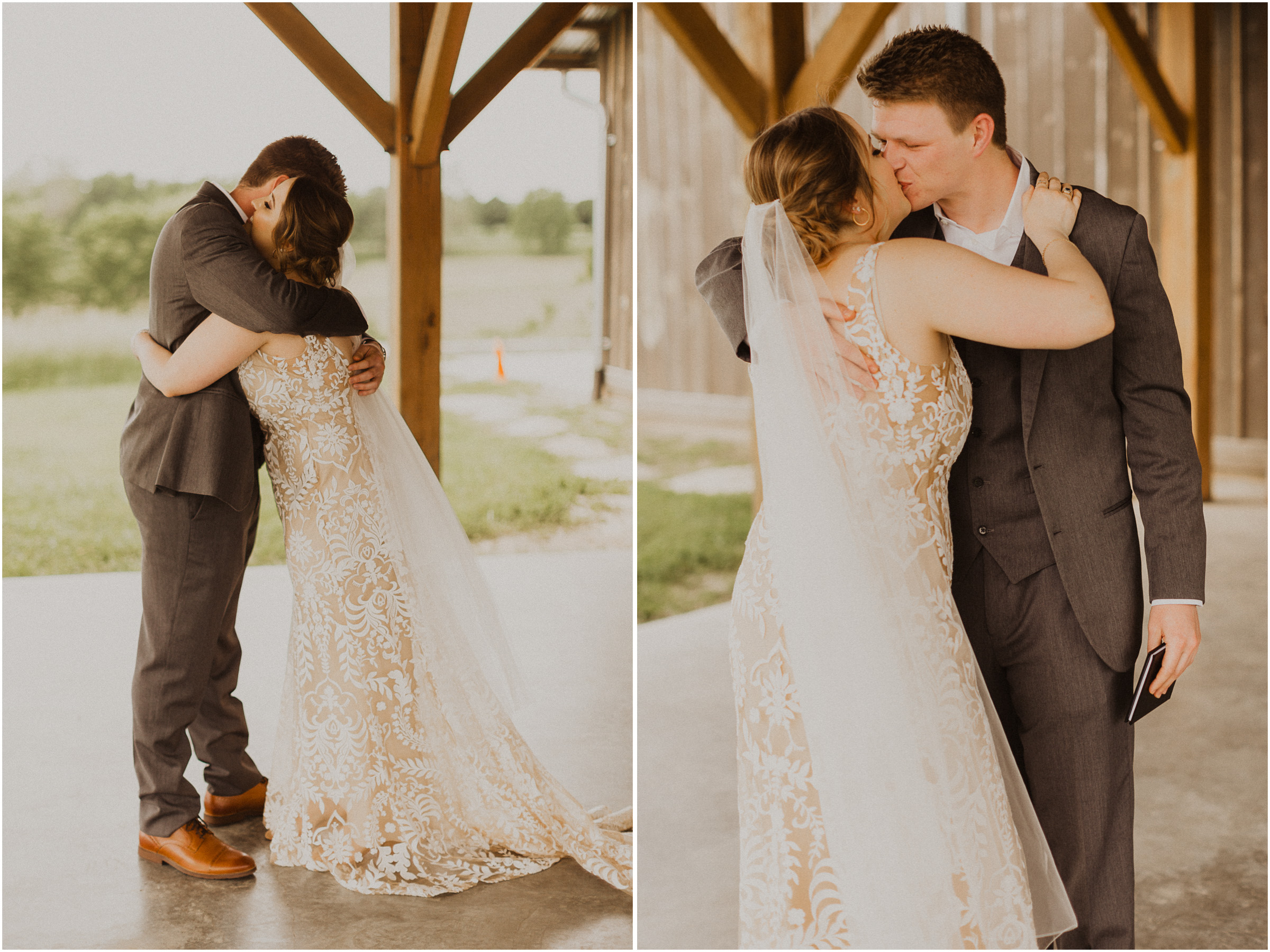 alyssa barletter photography weston red barn farm timberbarn summer outdoor wedding-12.jpg