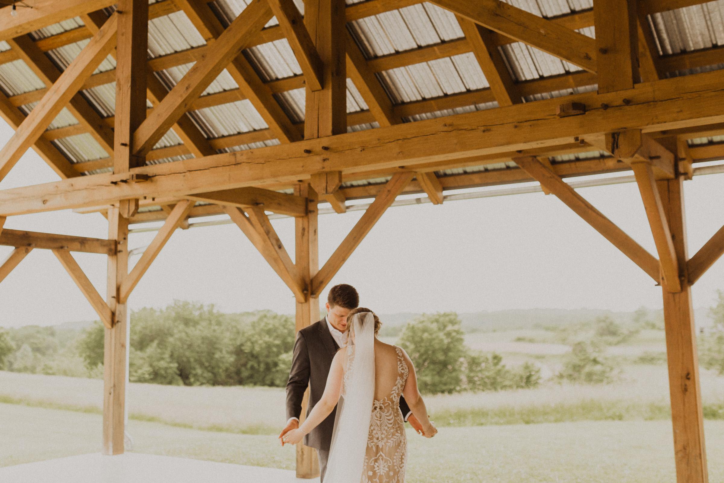 alyssa barletter photography weston red barn farm timberbarn summer outdoor wedding-13.jpg