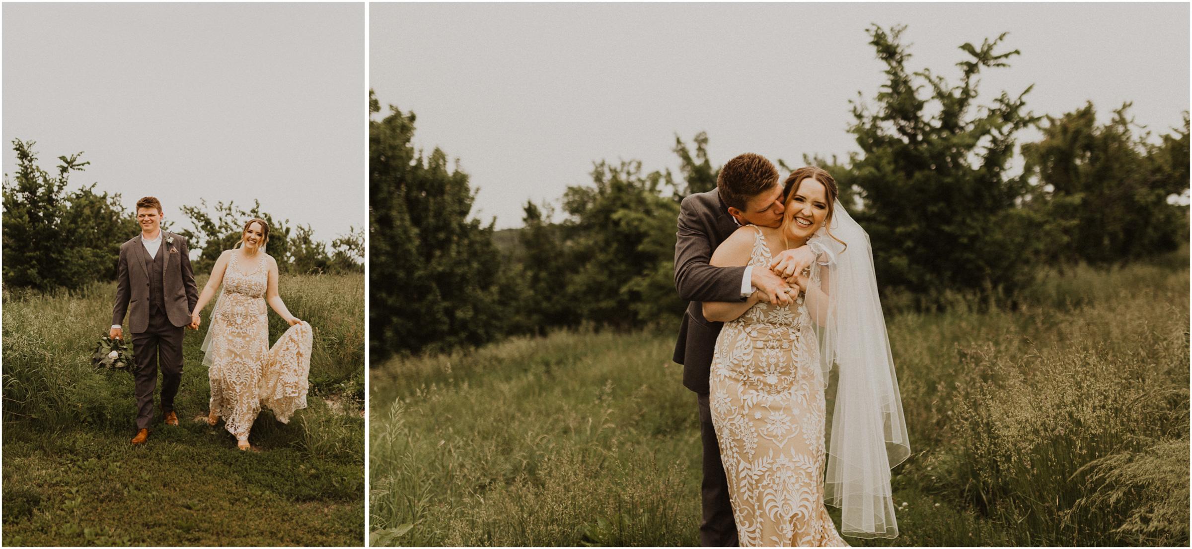 alyssa barletter photography weston red barn farm timberbarn summer outdoor wedding-15.jpg