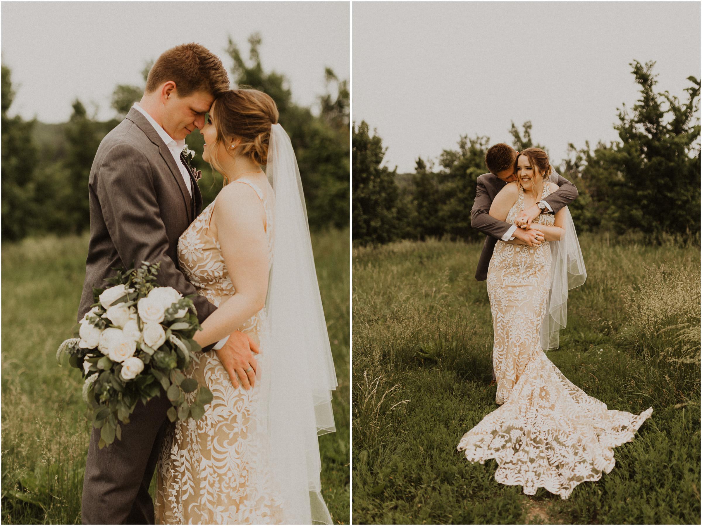 alyssa barletter photography weston red barn farm timberbarn summer outdoor wedding-17.jpg
