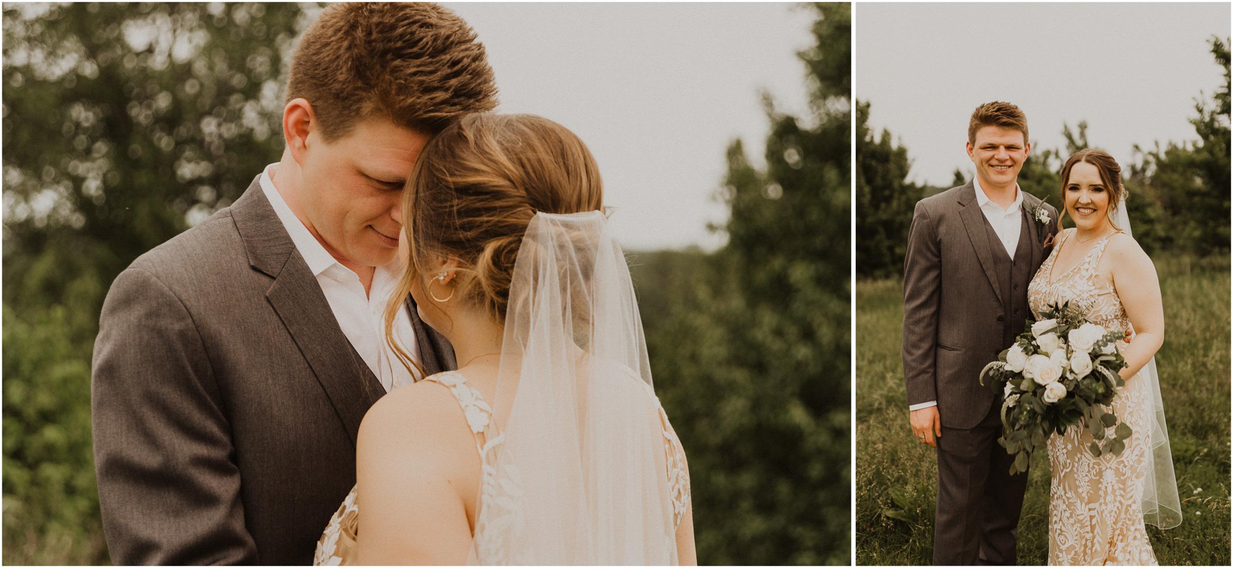 alyssa barletter photography weston red barn farm timberbarn summer outdoor wedding-19.jpg