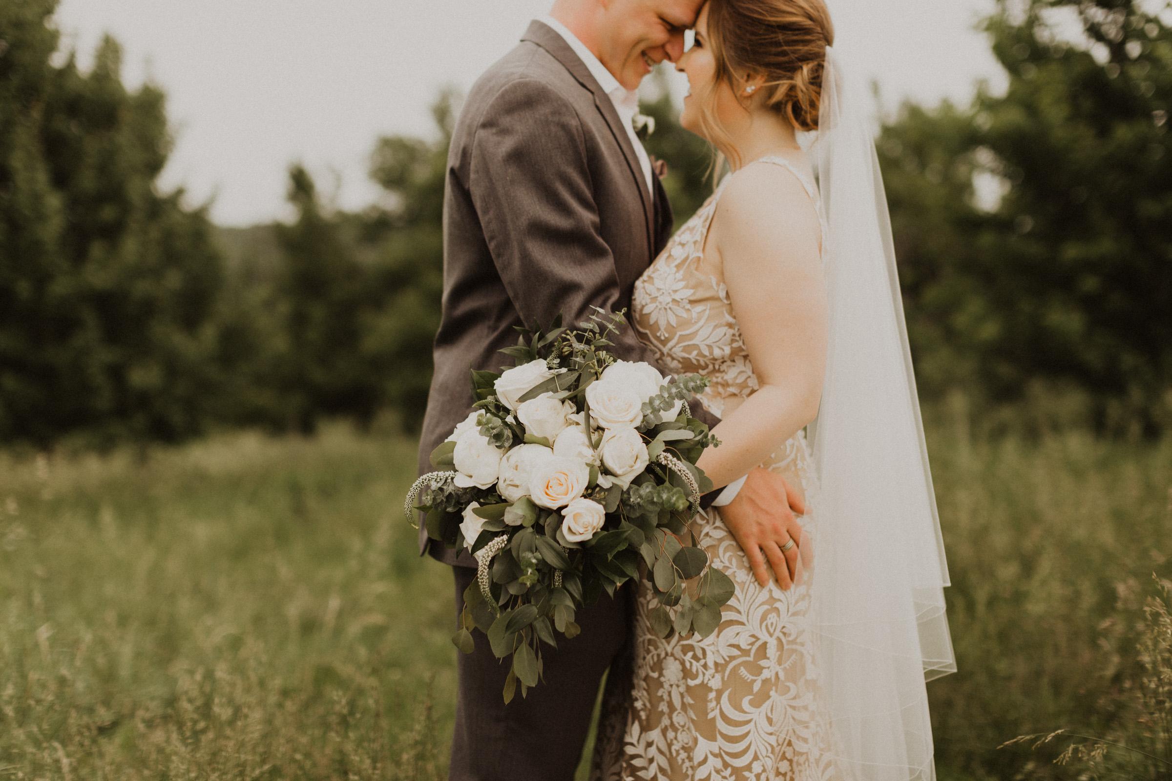 alyssa barletter photography weston red barn farm timberbarn summer outdoor wedding-21.jpg