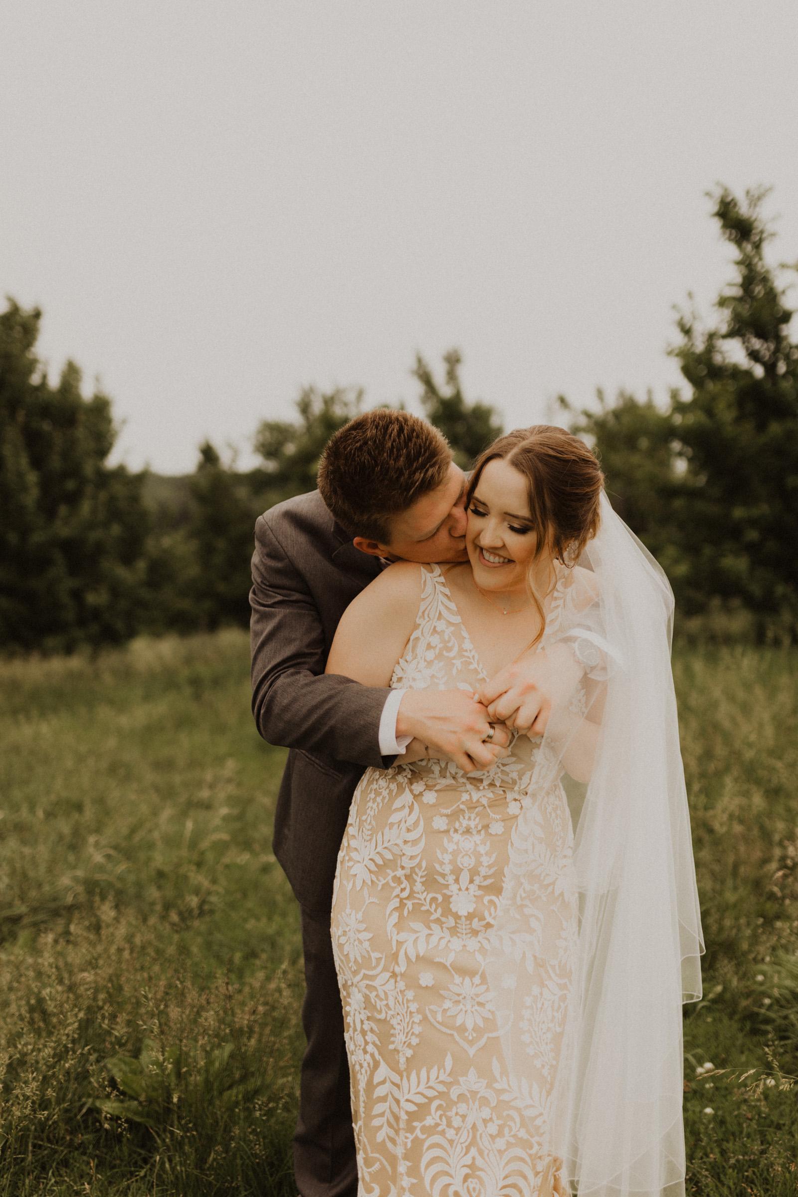 alyssa barletter photography weston red barn farm timberbarn summer outdoor wedding-22.jpg