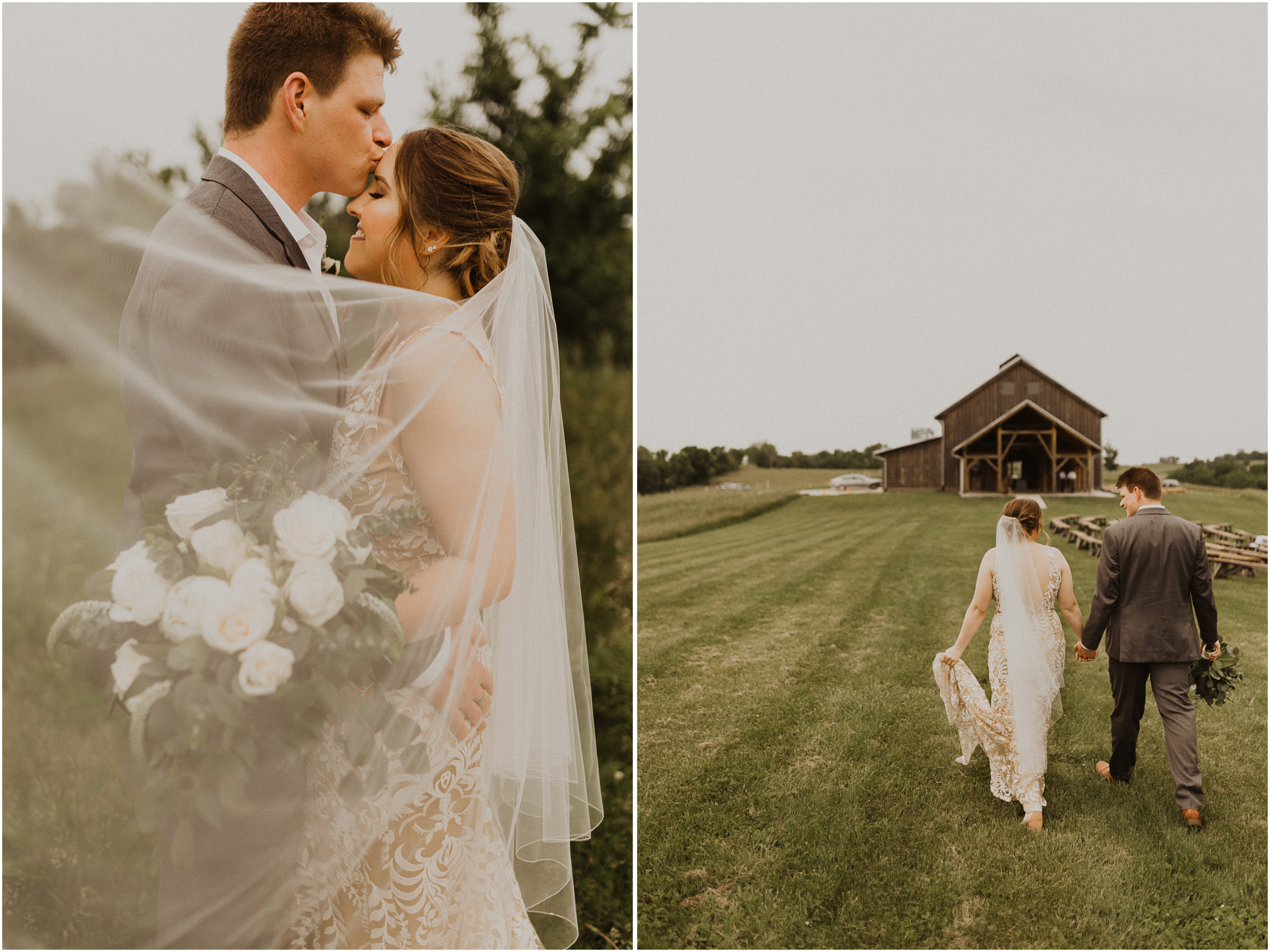 alyssa barletter photography weston red barn farm timberbarn summer outdoor wedding-23.jpg