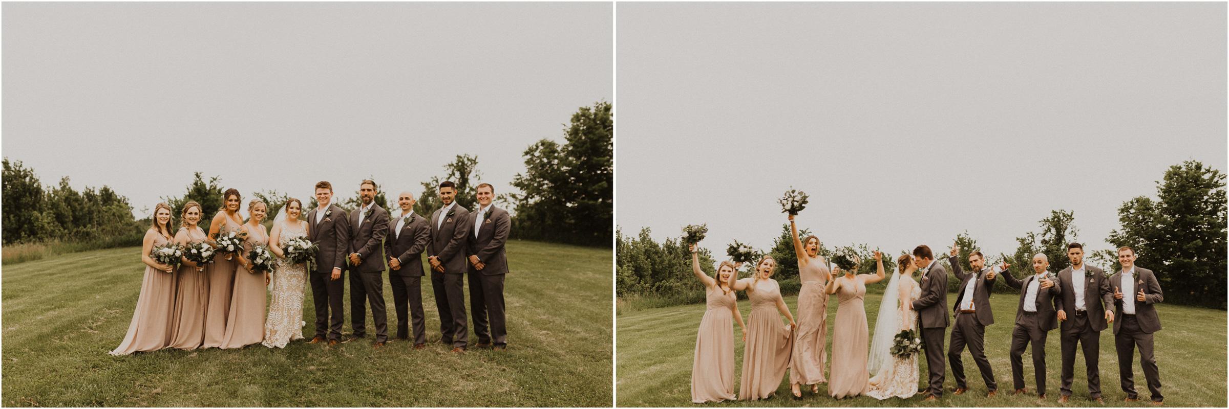 alyssa barletter photography weston red barn farm timberbarn summer outdoor wedding-25.jpg