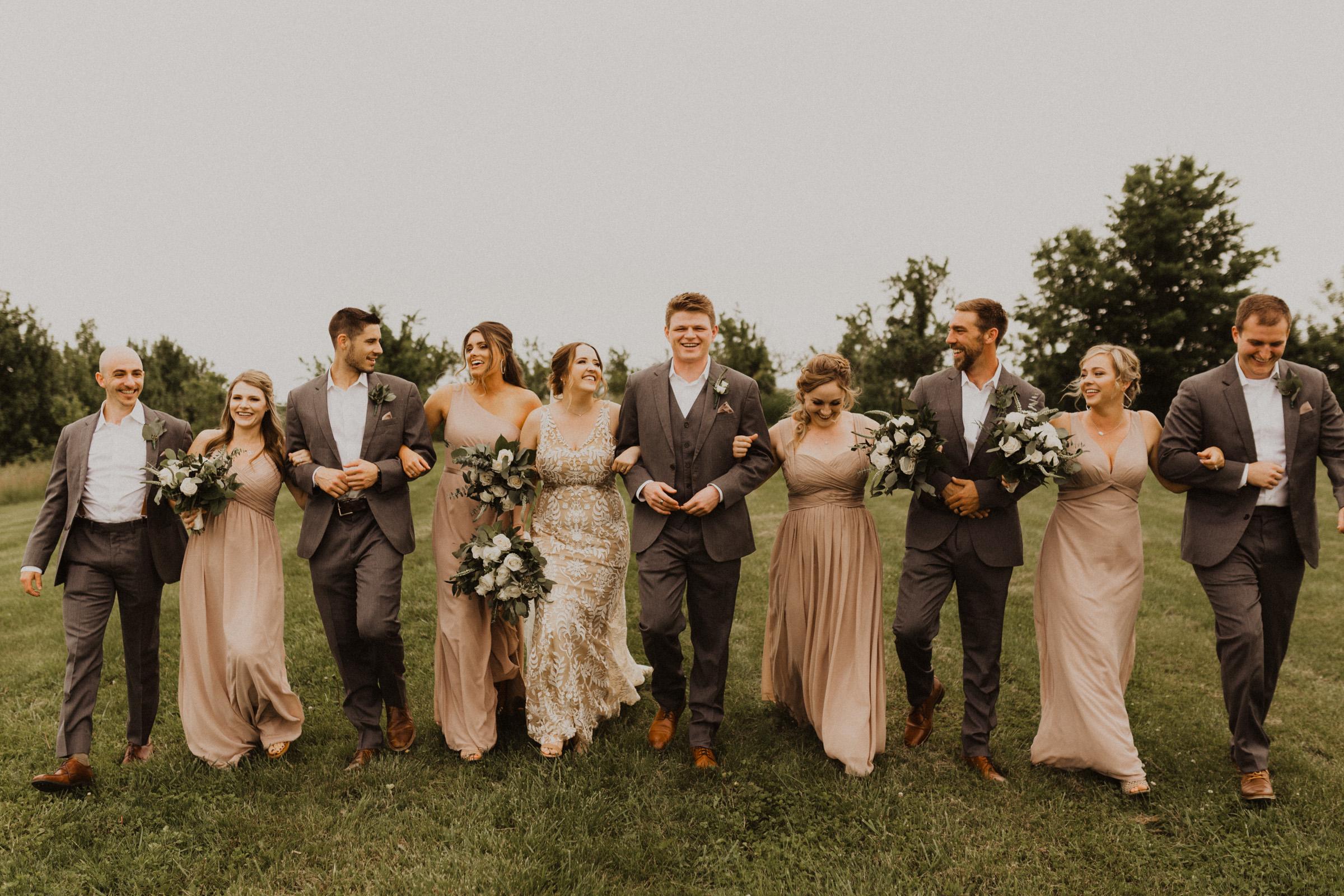 alyssa barletter photography weston red barn farm timberbarn summer outdoor wedding-26.jpg