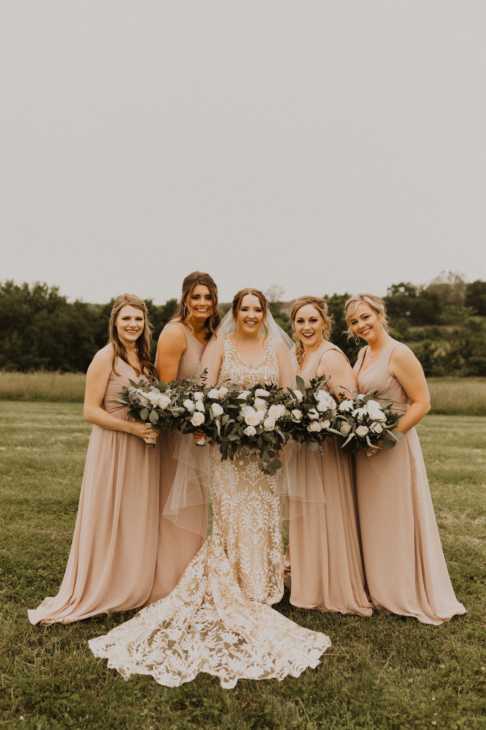 alyssa barletter photography weston red barn farm timberbarn summer outdoor wedding-27.jpg