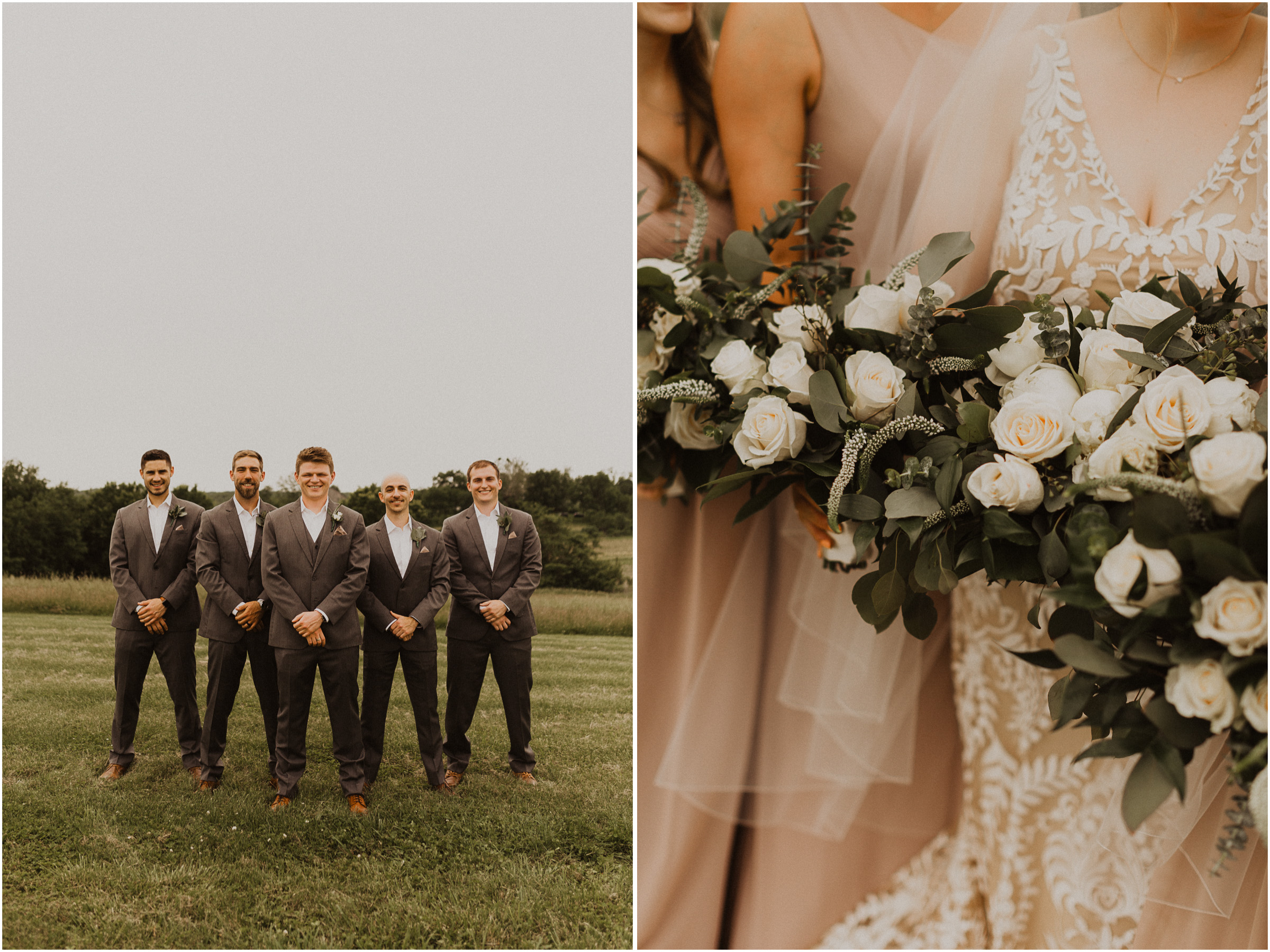 alyssa barletter photography weston red barn farm timberbarn summer outdoor wedding-28.jpg