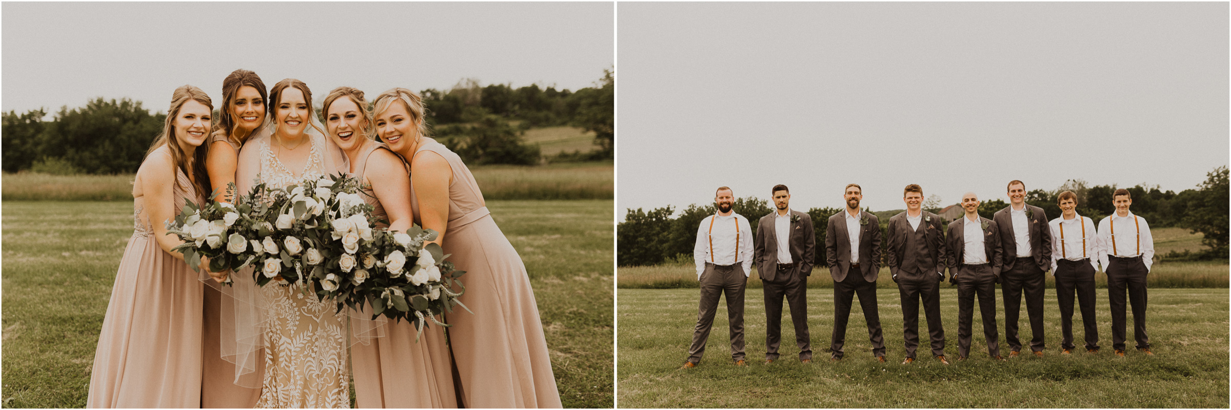 alyssa barletter photography weston red barn farm timberbarn summer outdoor wedding-30.jpg