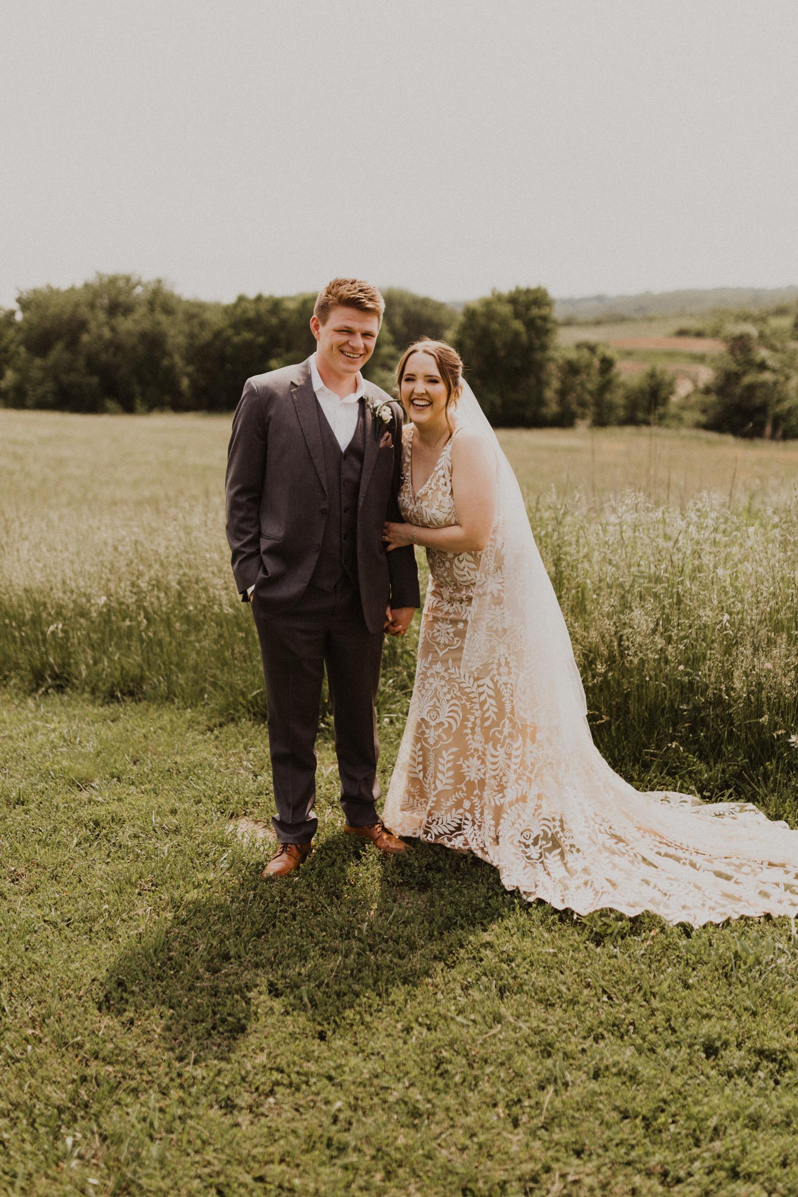 alyssa barletter photography weston red barn farm timberbarn summer outdoor wedding-31.jpg