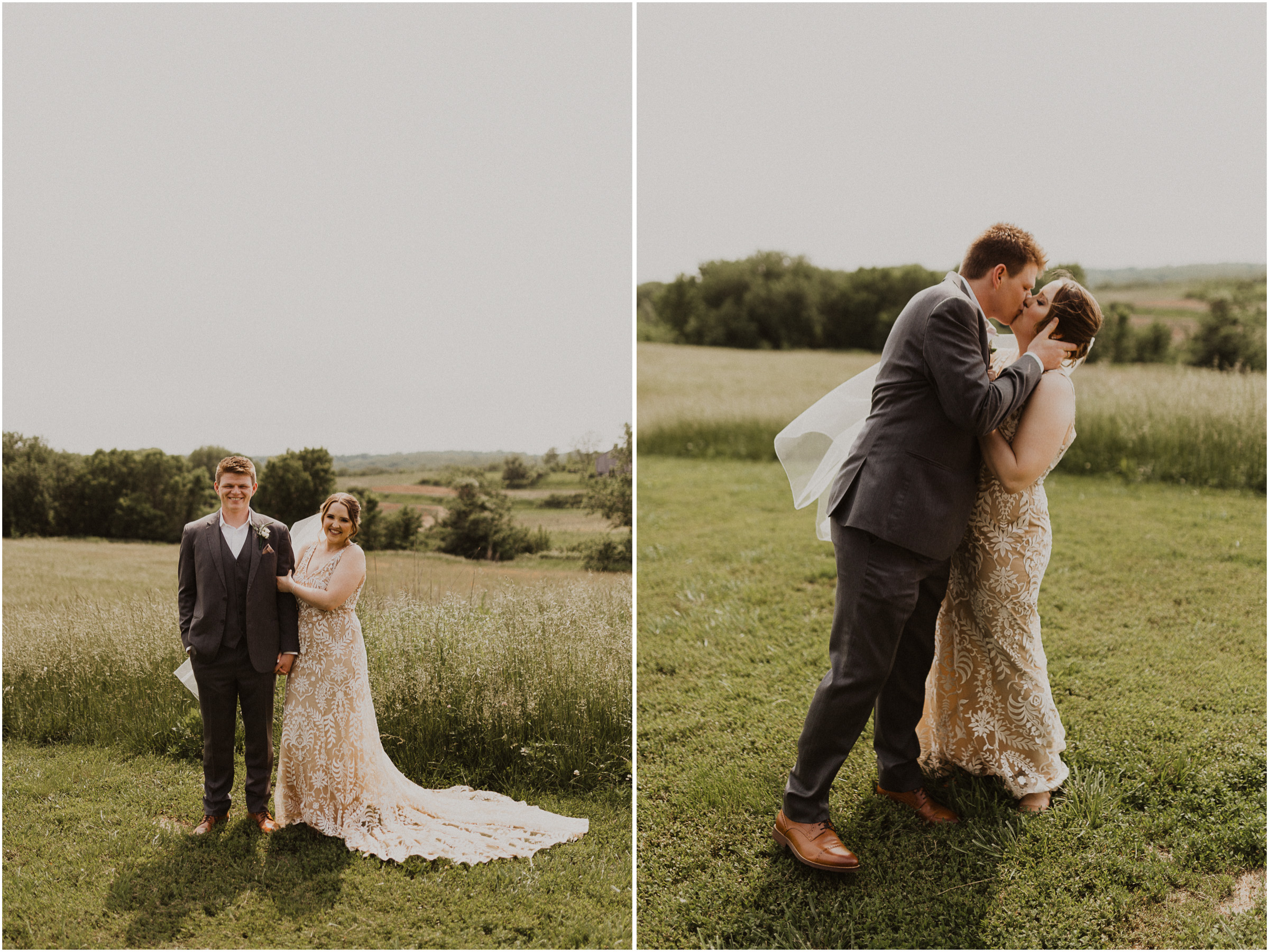 alyssa barletter photography weston red barn farm timberbarn summer outdoor wedding-32.jpg