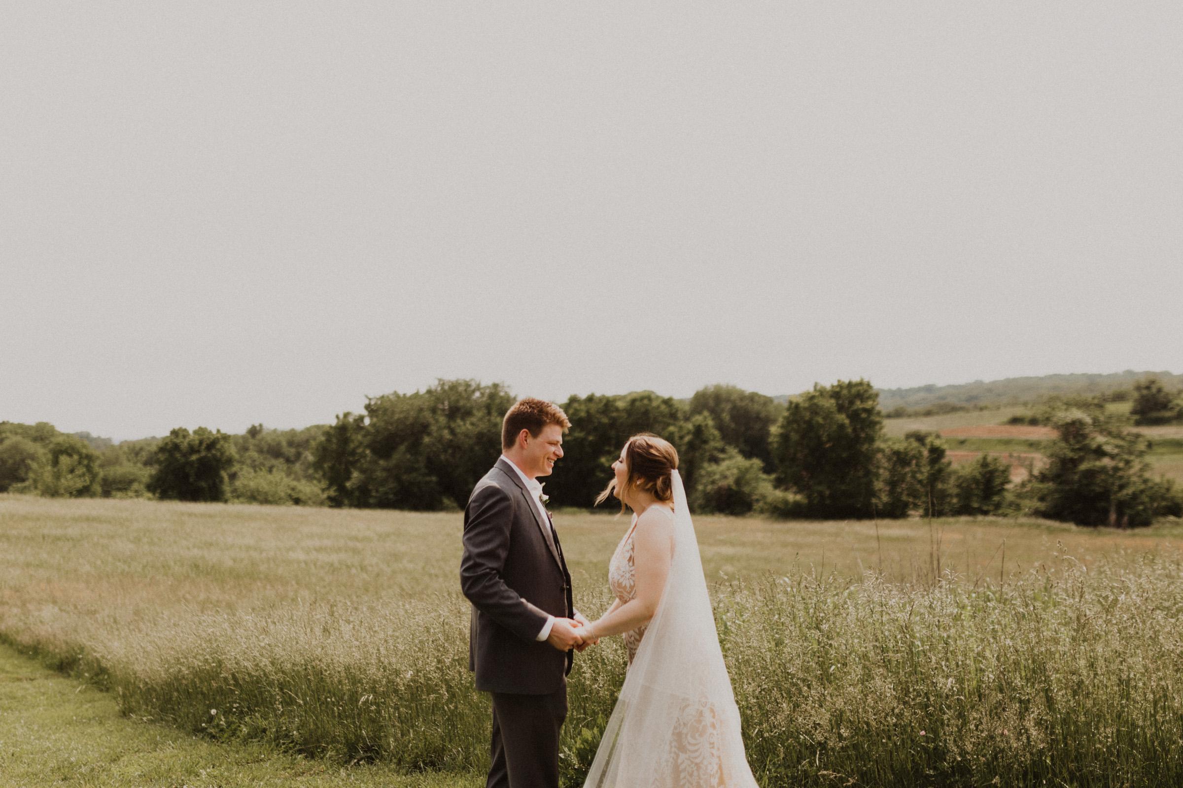 alyssa barletter photography weston red barn farm timberbarn summer outdoor wedding-33.jpg