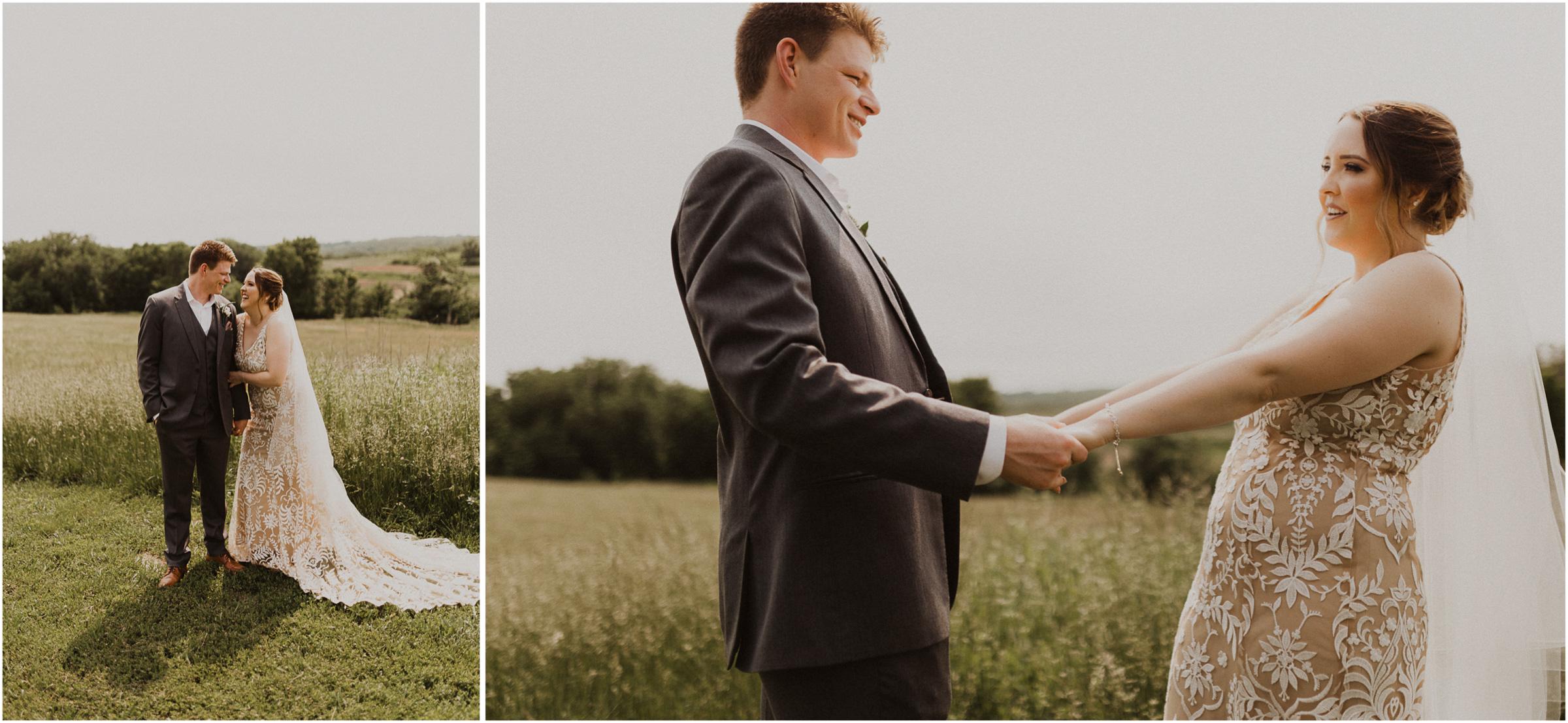 alyssa barletter photography weston red barn farm timberbarn summer outdoor wedding-34.jpg