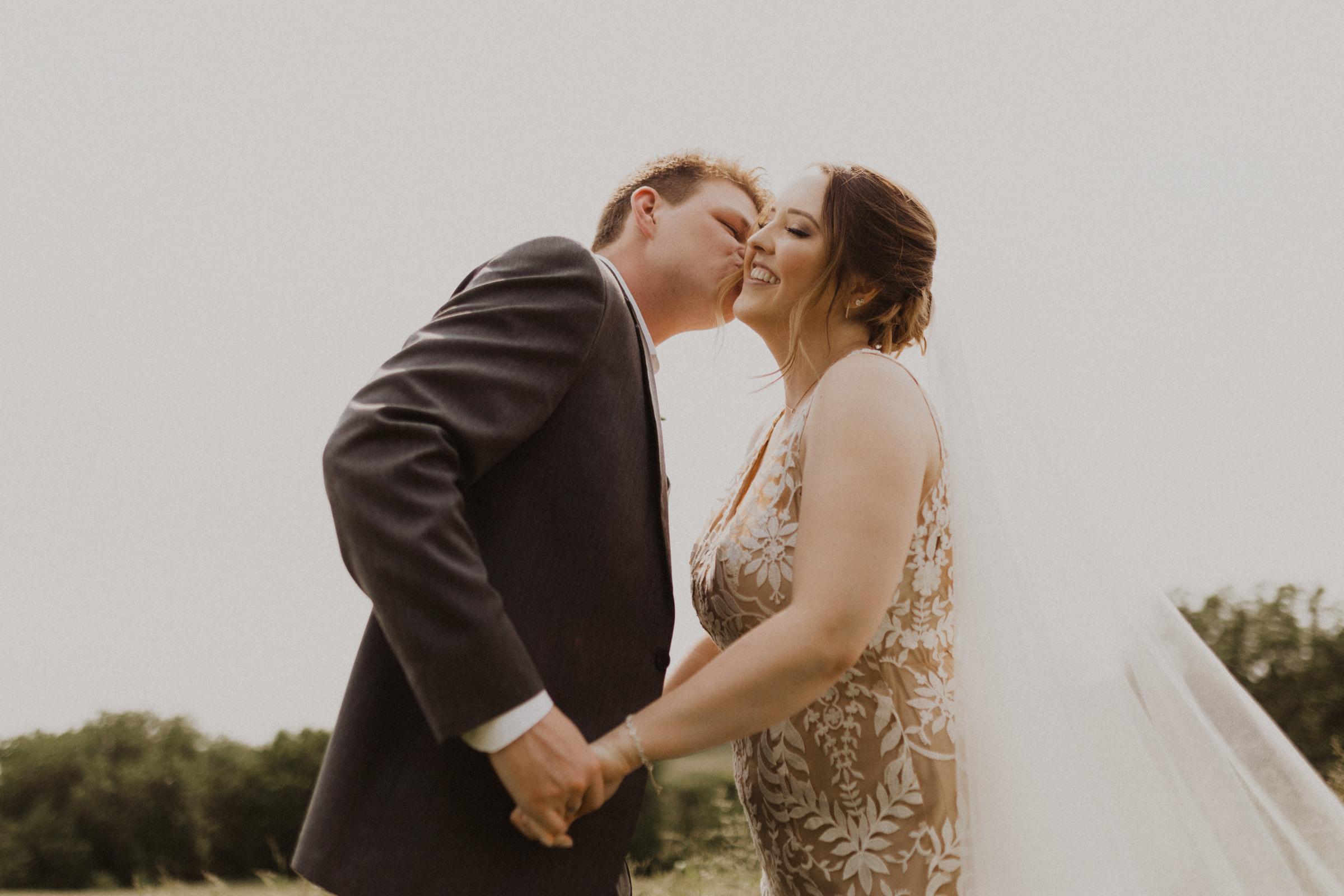 alyssa barletter photography weston red barn farm timberbarn summer outdoor wedding-35.jpg