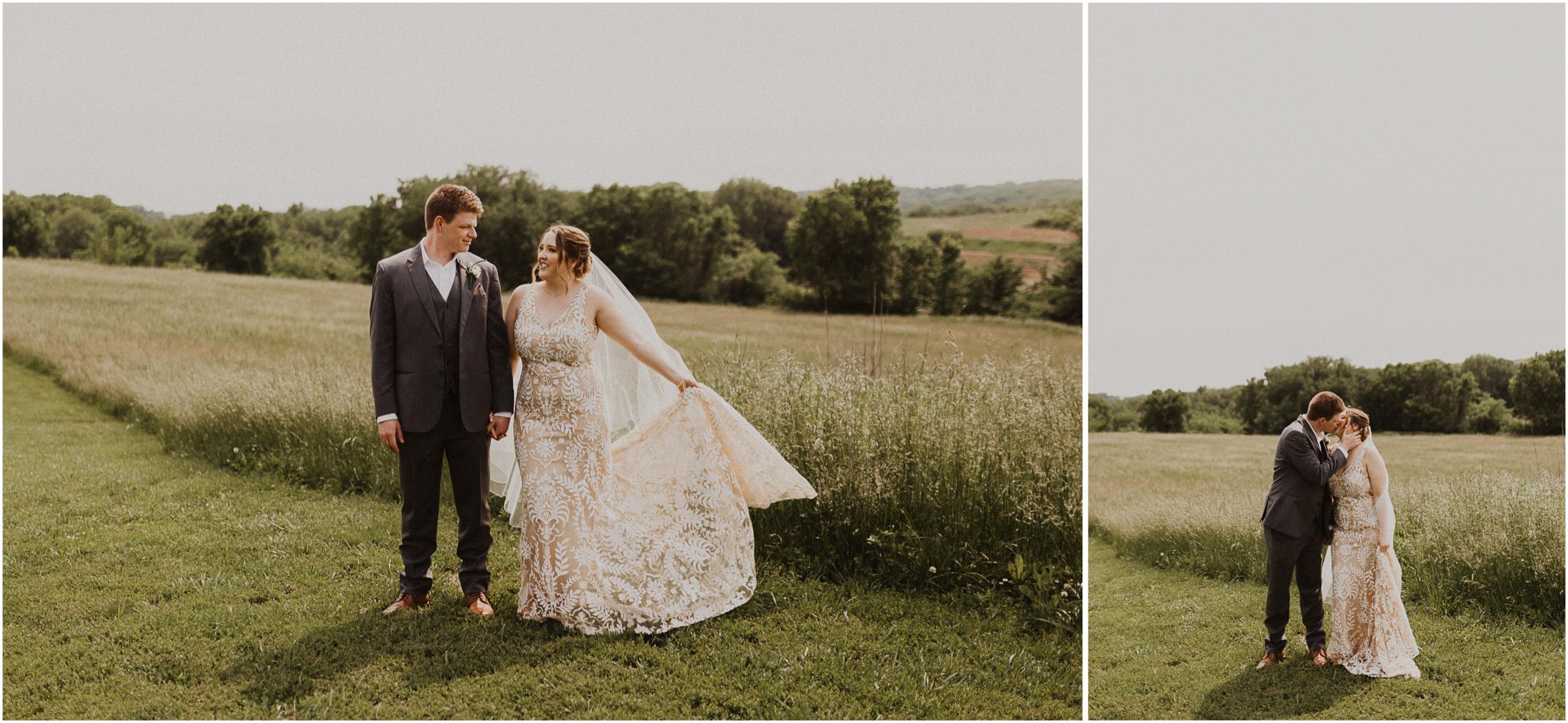 alyssa barletter photography weston red barn farm timberbarn summer outdoor wedding-37.jpg