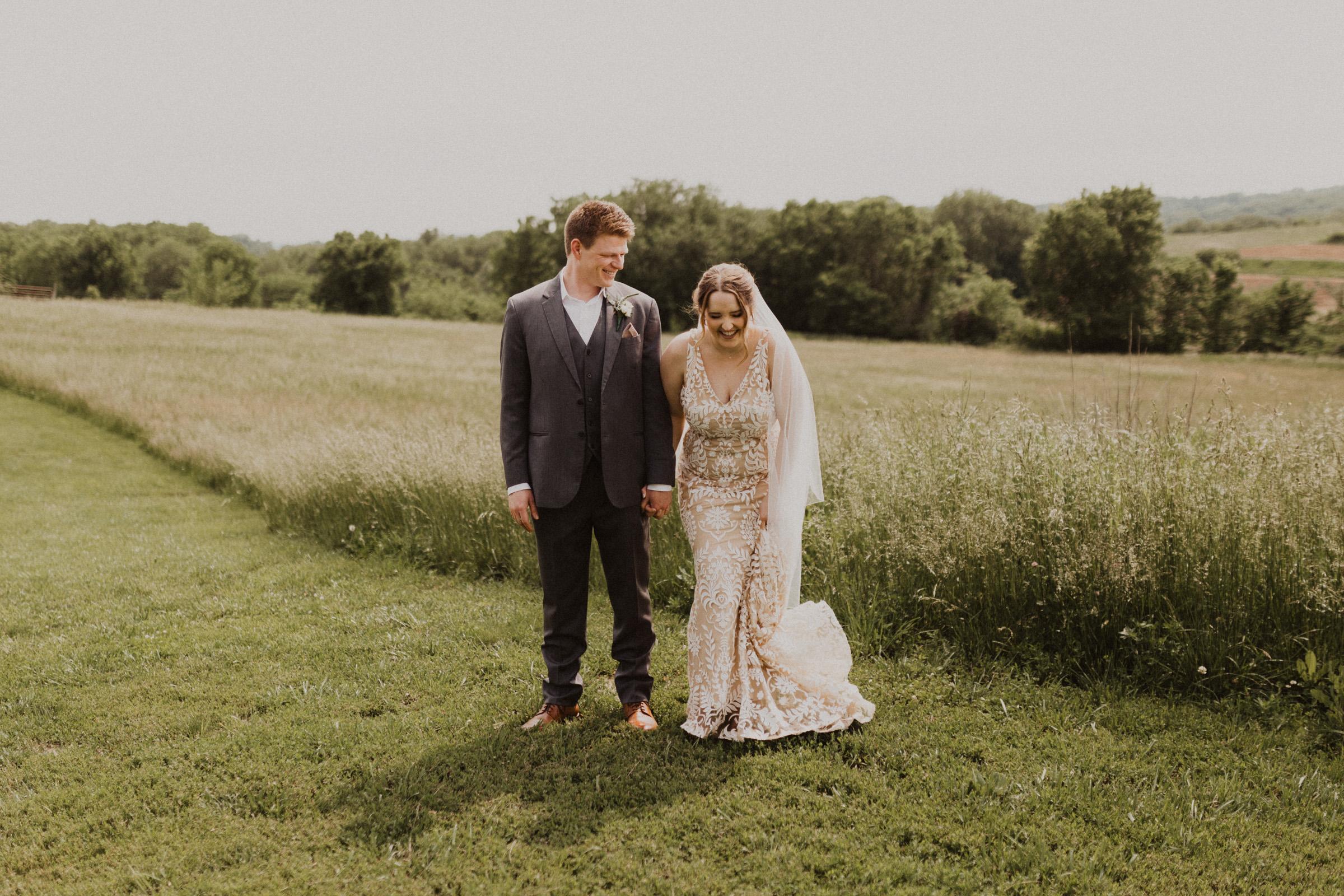 alyssa barletter photography weston red barn farm timberbarn summer outdoor wedding-36.jpg