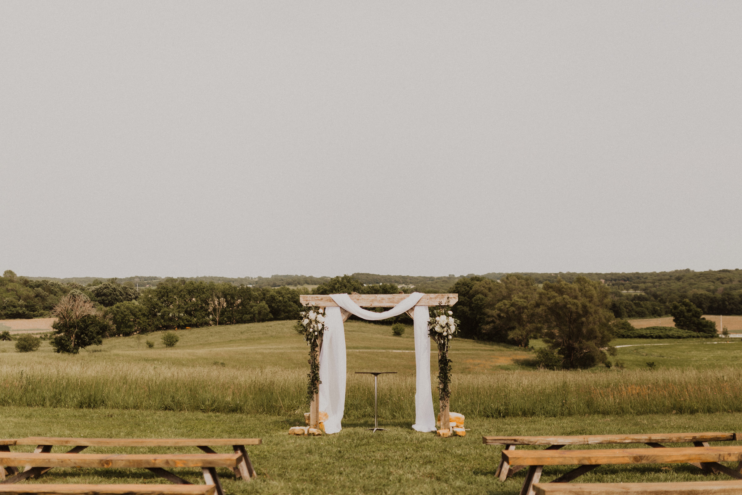 alyssa barletter photography weston red barn farm timberbarn summer outdoor wedding-39.jpg