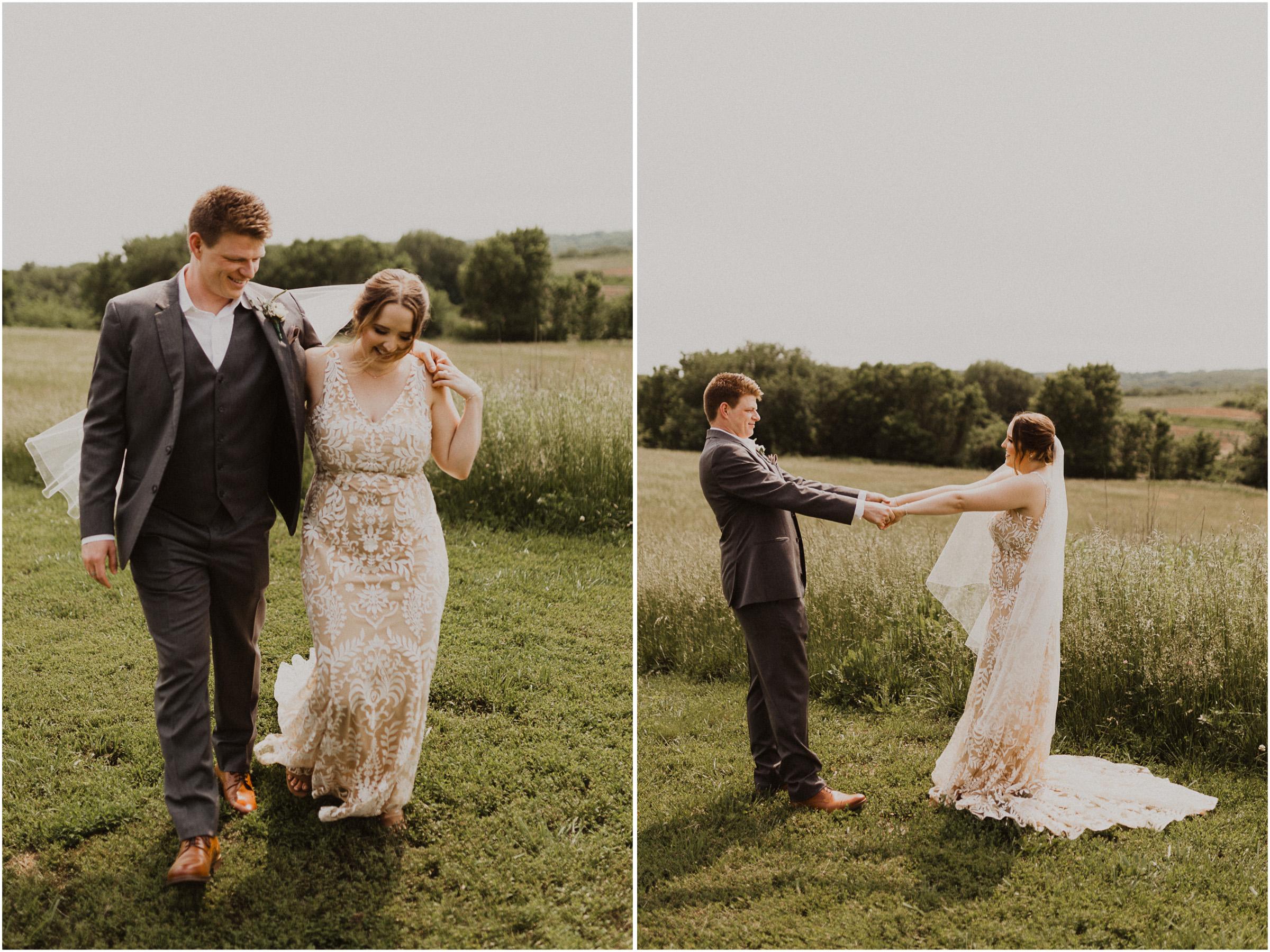 alyssa barletter photography weston red barn farm timberbarn summer outdoor wedding-38.jpg