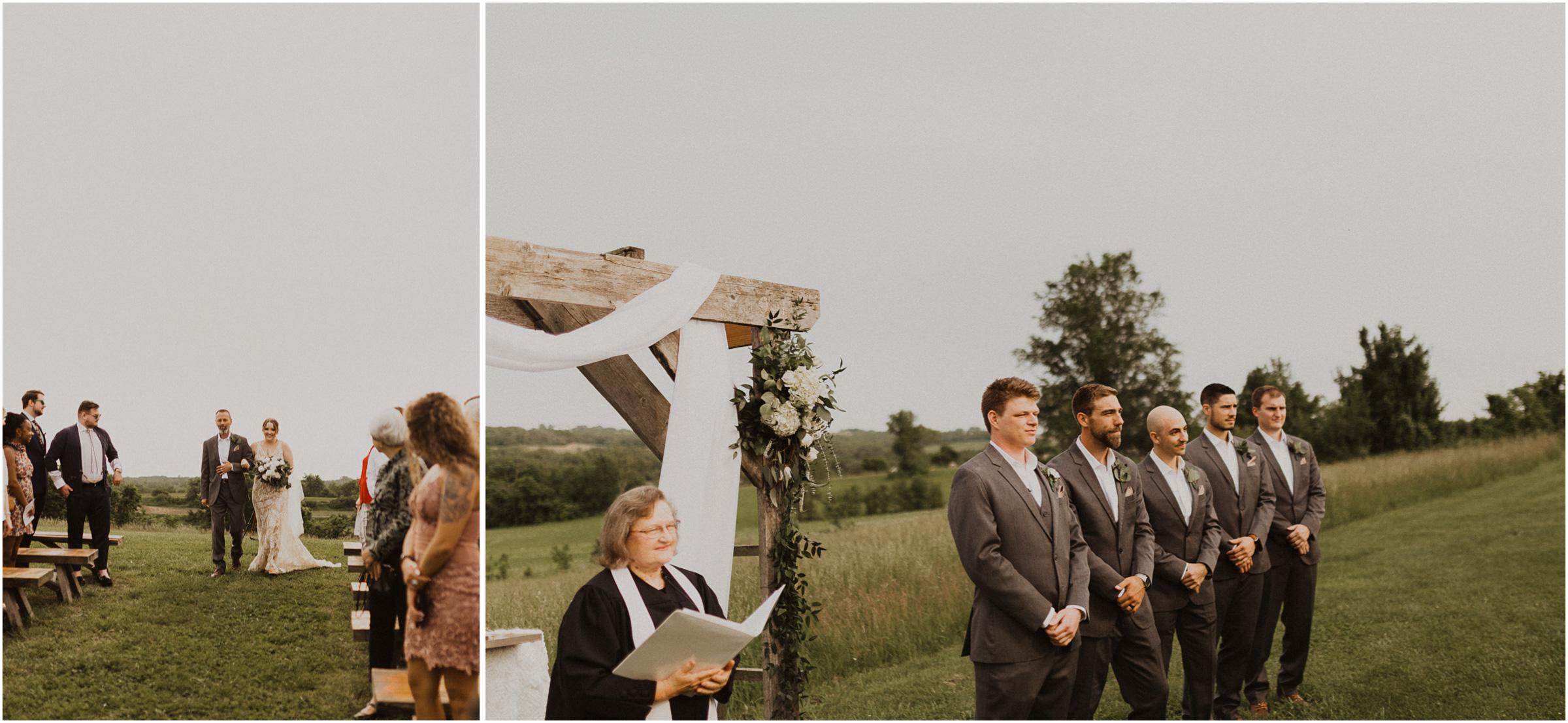 alyssa barletter photography weston red barn farm timberbarn summer outdoor wedding-41.jpg
