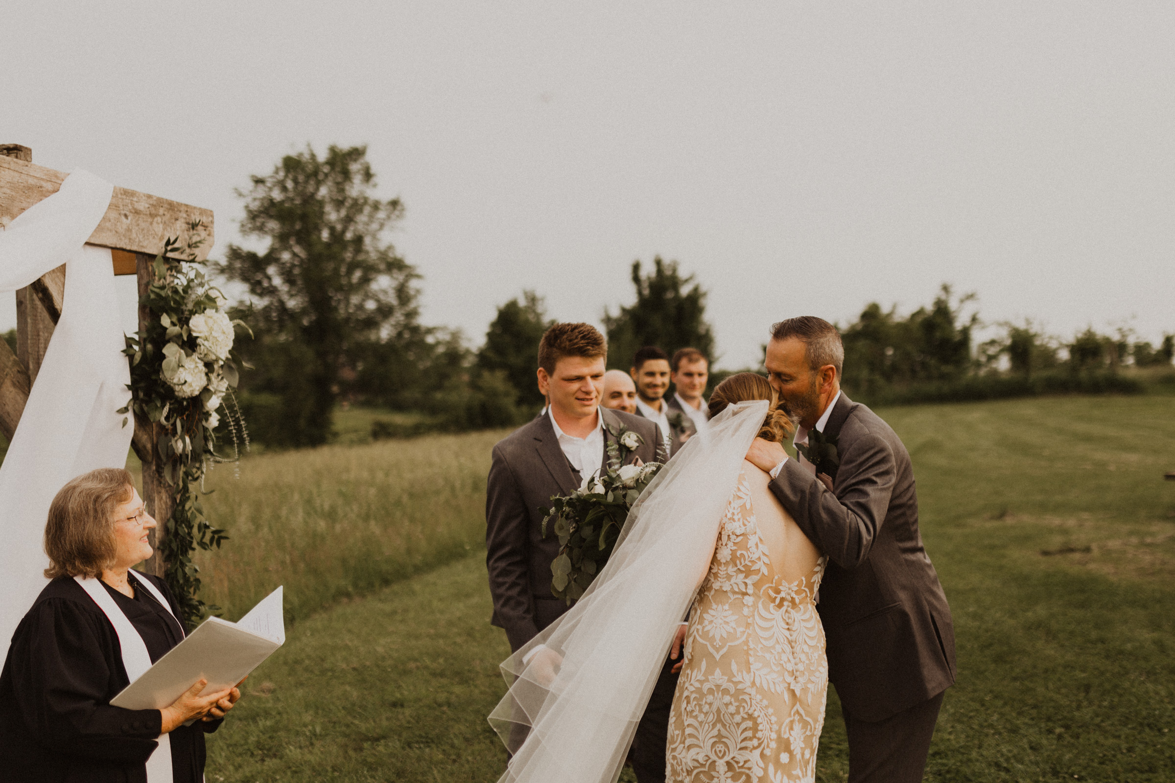 alyssa barletter photography weston red barn farm timberbarn summer outdoor wedding-42.jpg