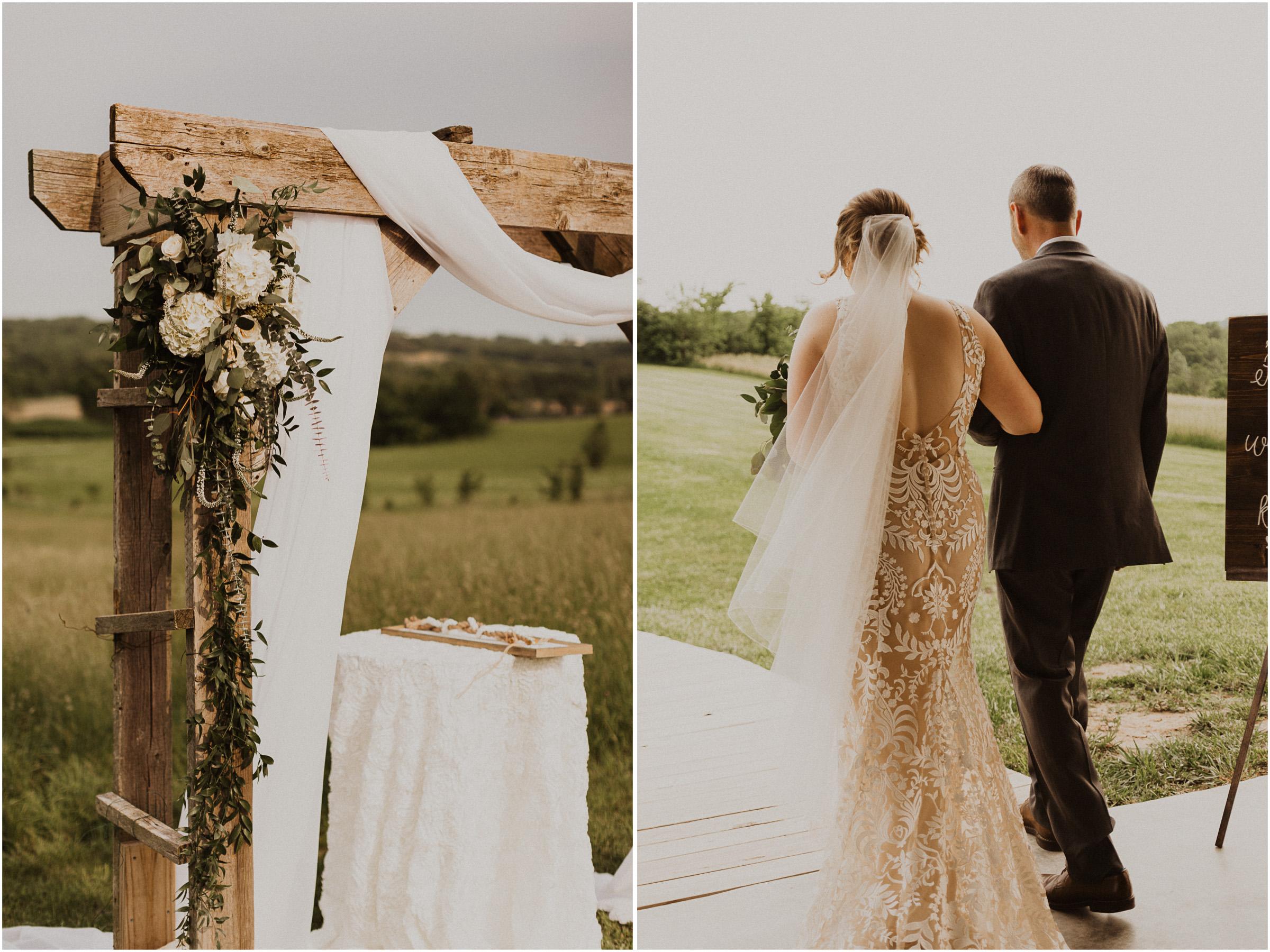 alyssa barletter photography weston red barn farm timberbarn summer outdoor wedding-40.jpg