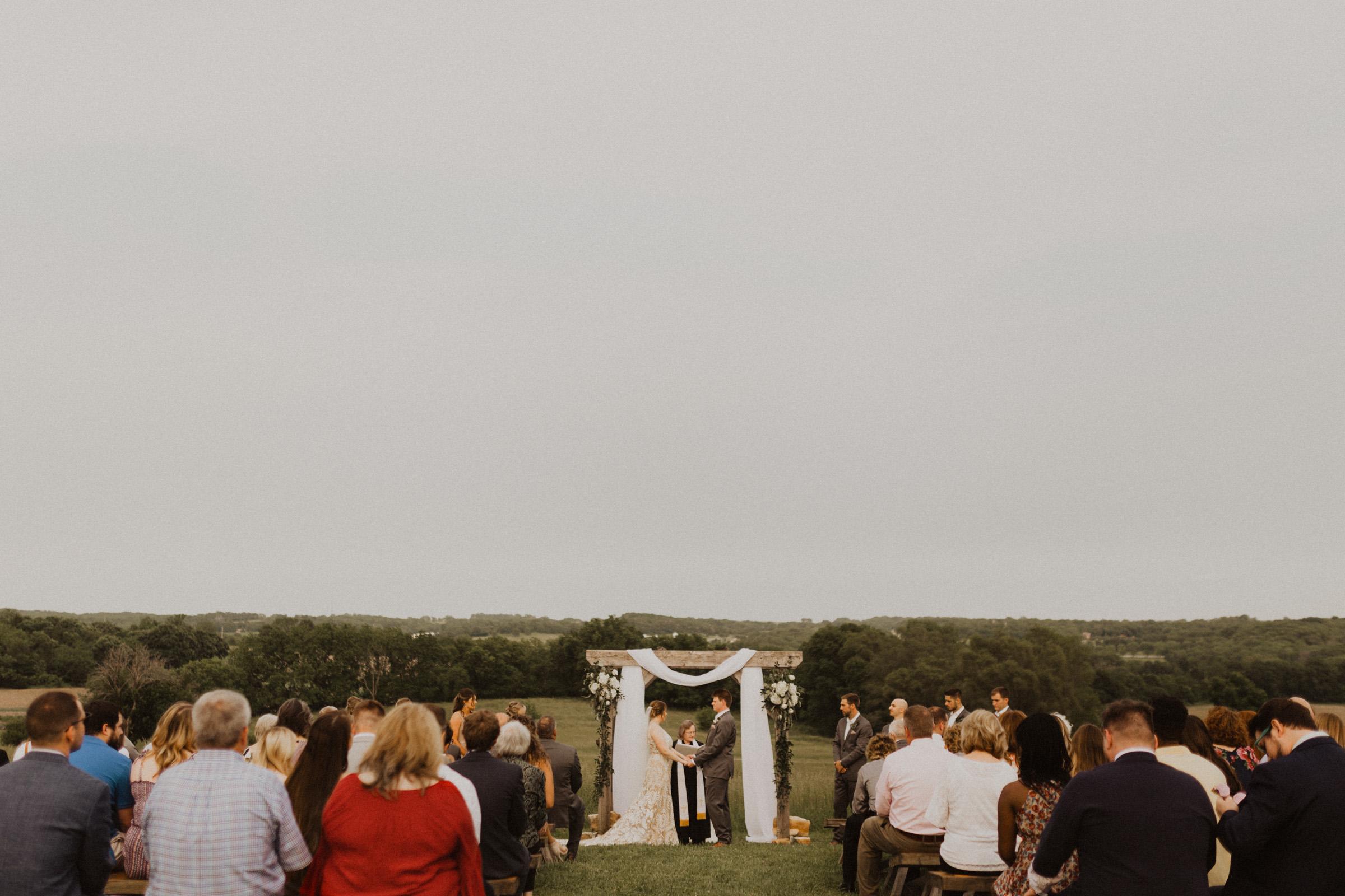 alyssa barletter photography weston red barn farm timberbarn summer outdoor wedding-43.jpg