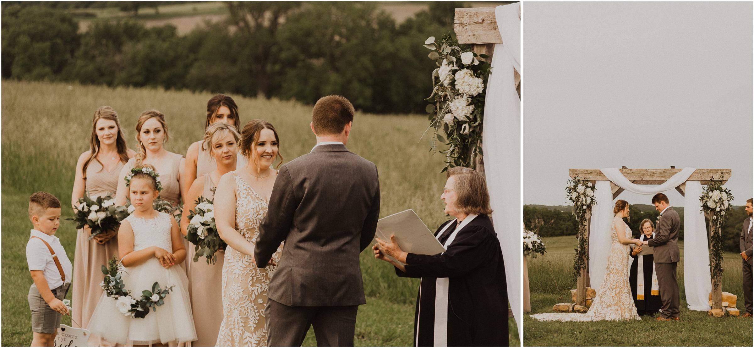 alyssa barletter photography weston red barn farm timberbarn summer outdoor wedding-44.jpg