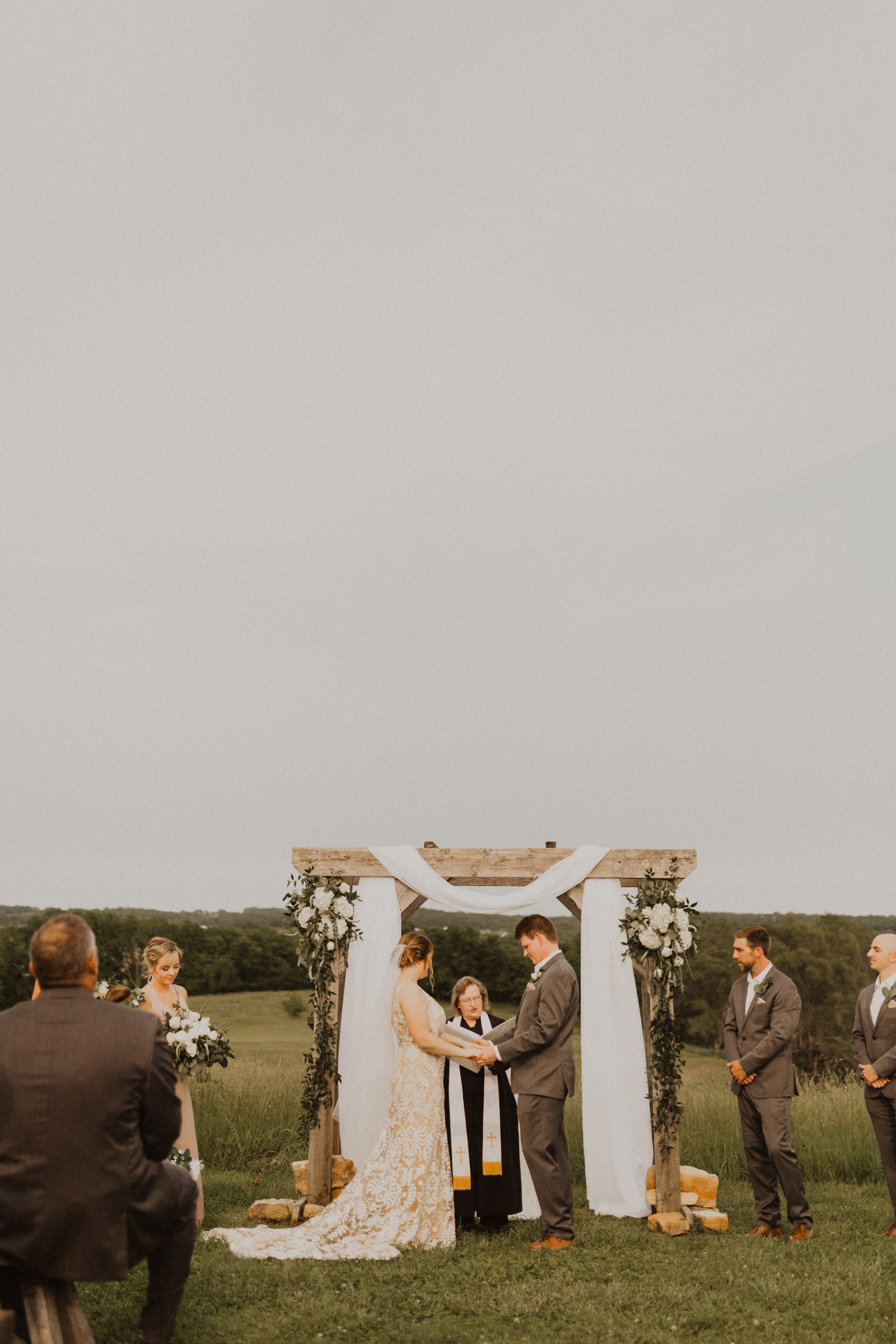 alyssa barletter photography weston red barn farm timberbarn summer outdoor wedding-45.jpg