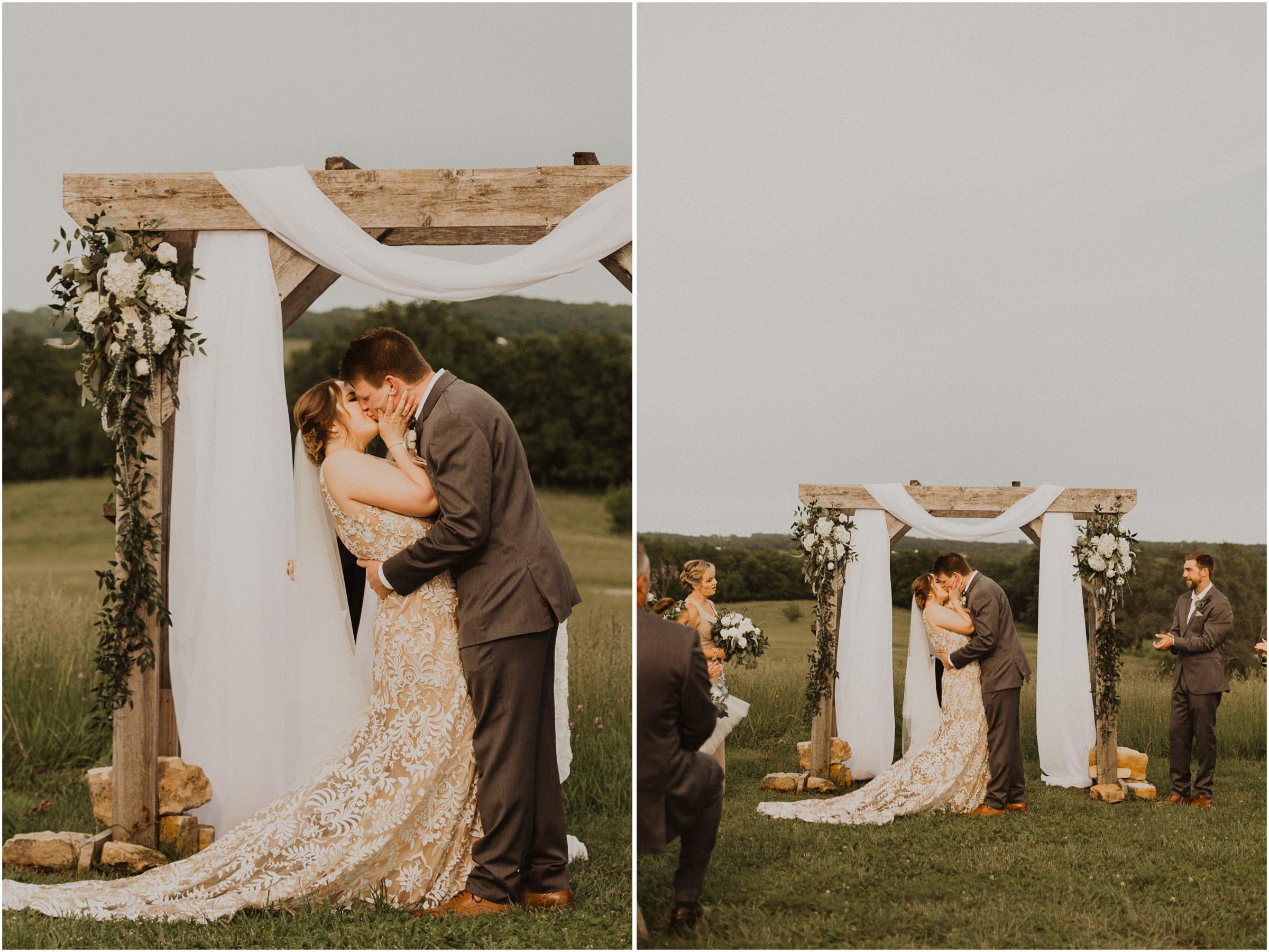 alyssa barletter photography weston red barn farm timberbarn summer outdoor wedding-46.jpg