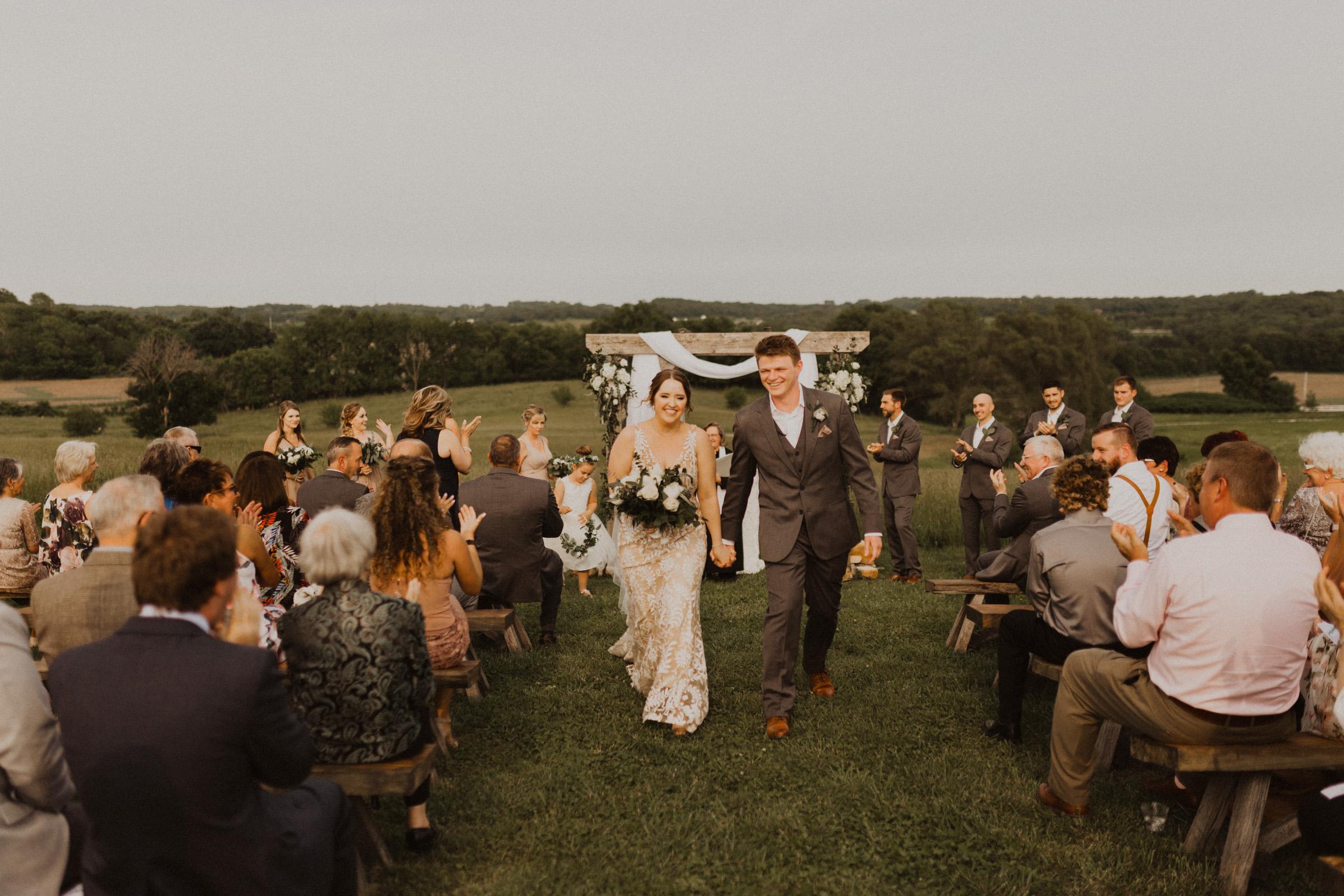 alyssa barletter photography weston red barn farm timberbarn summer outdoor wedding-47.jpg