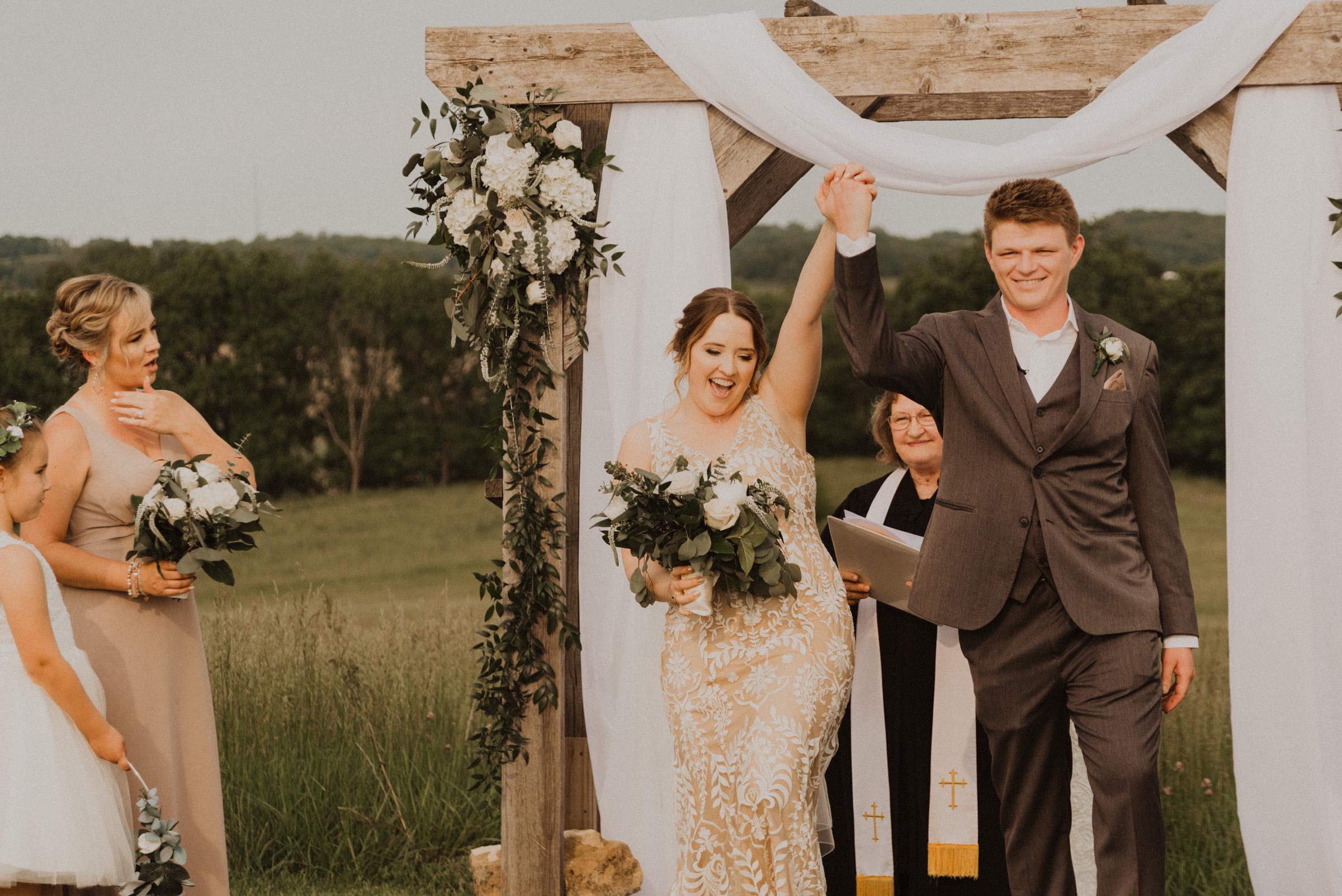 alyssa barletter photography weston red barn farm timberbarn summer outdoor wedding-48.jpg