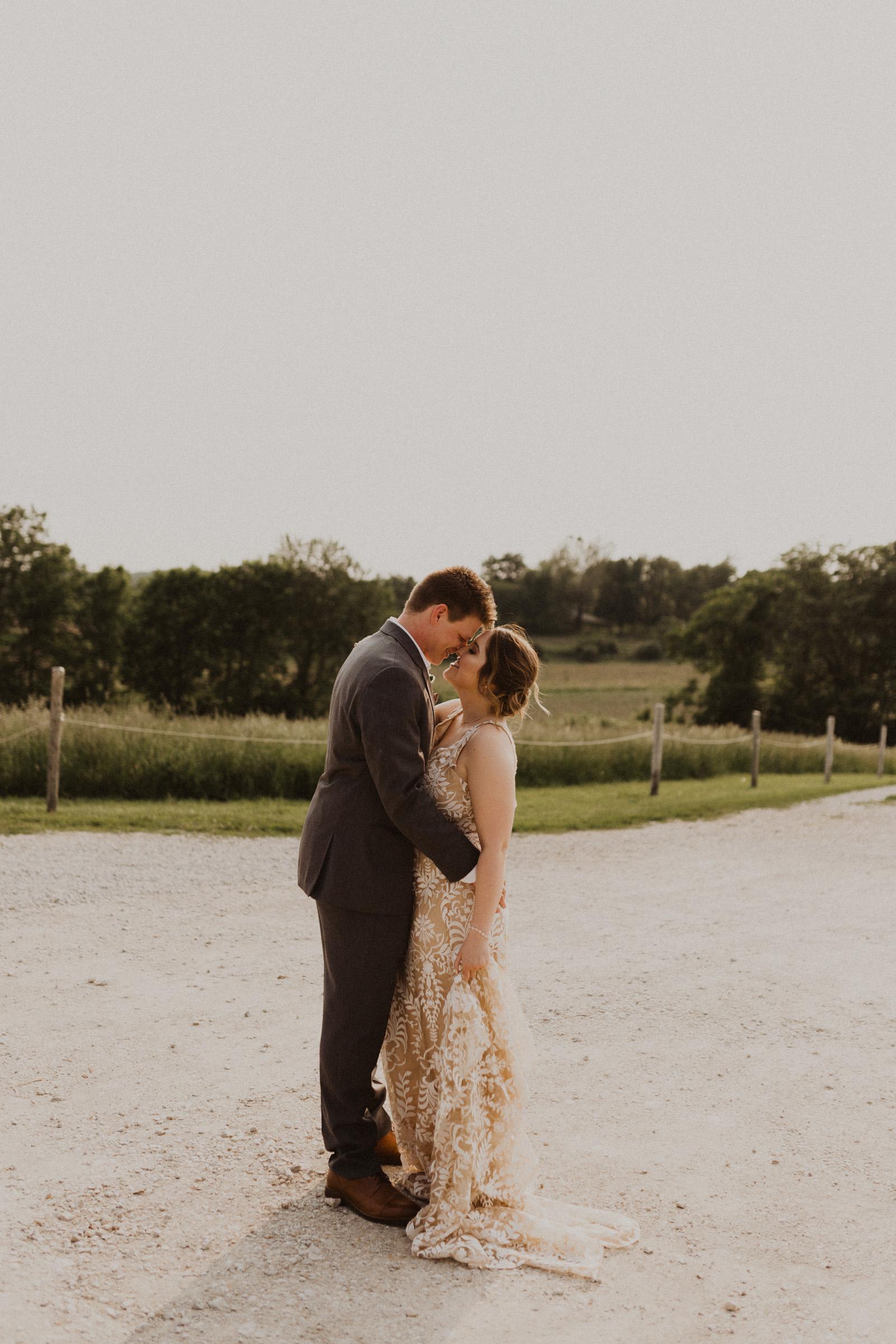 alyssa barletter photography weston red barn farm timberbarn summer outdoor wedding-49.jpg