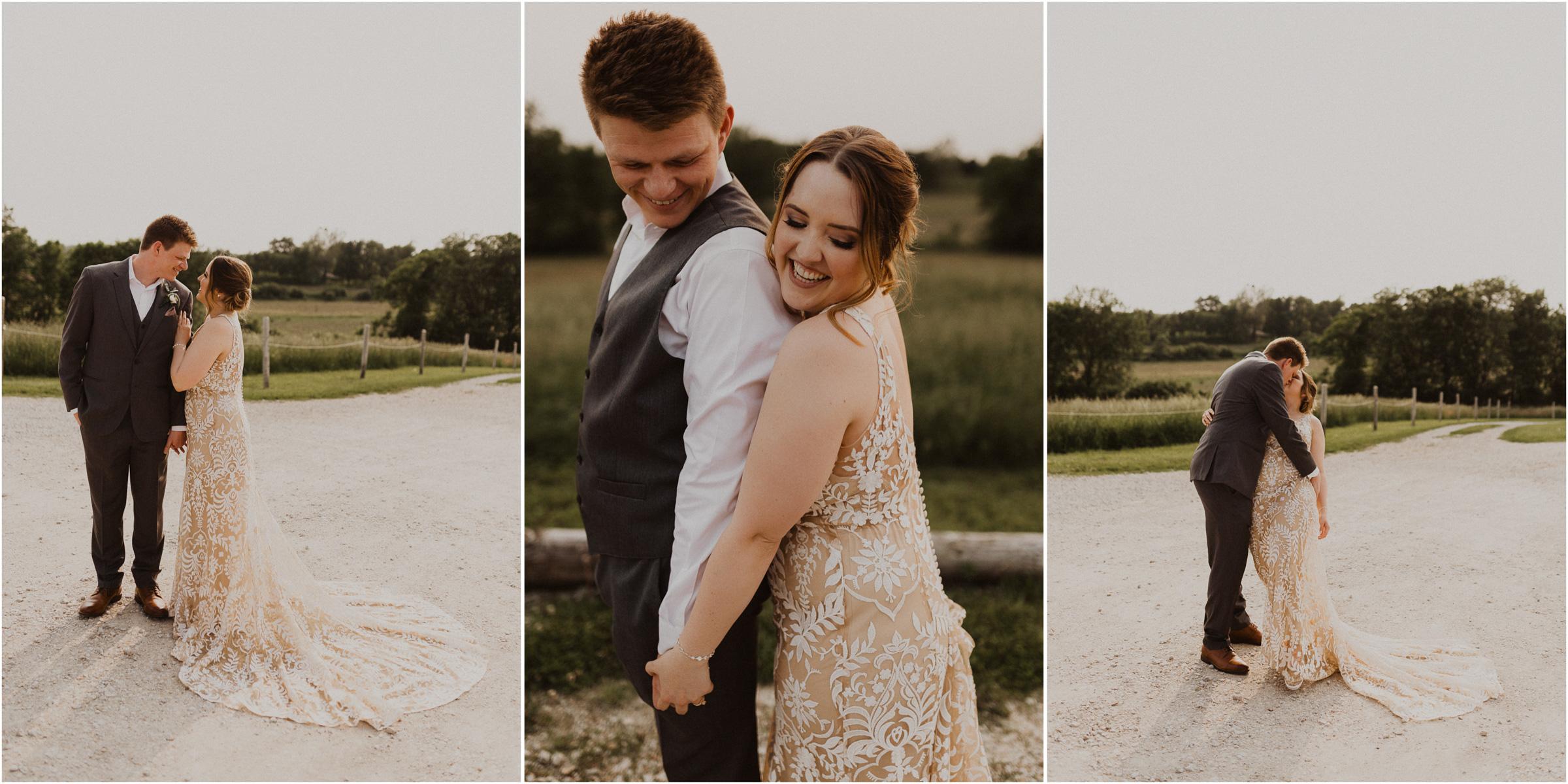 alyssa barletter photography weston red barn farm timberbarn summer outdoor wedding-50.jpg