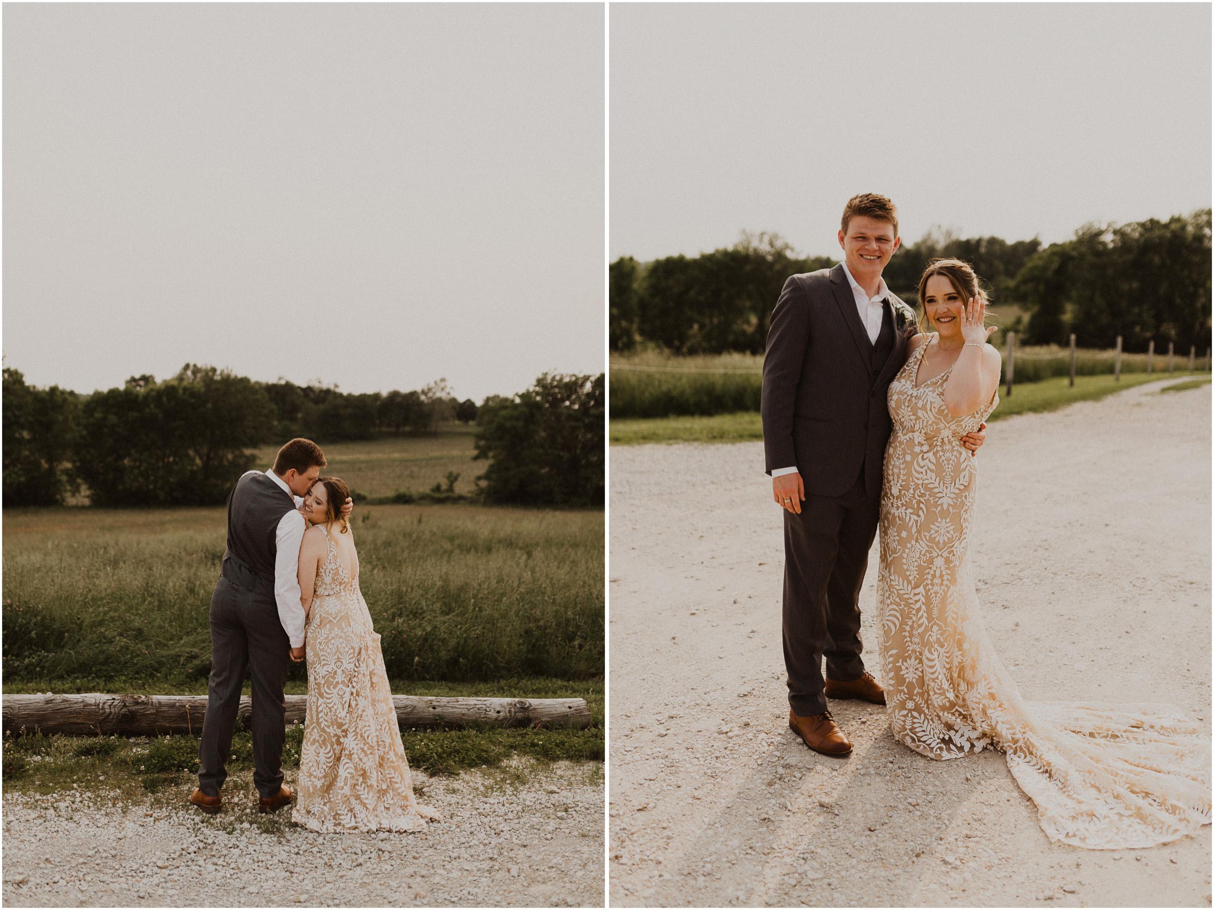 alyssa barletter photography weston red barn farm timberbarn summer outdoor wedding-51.jpg