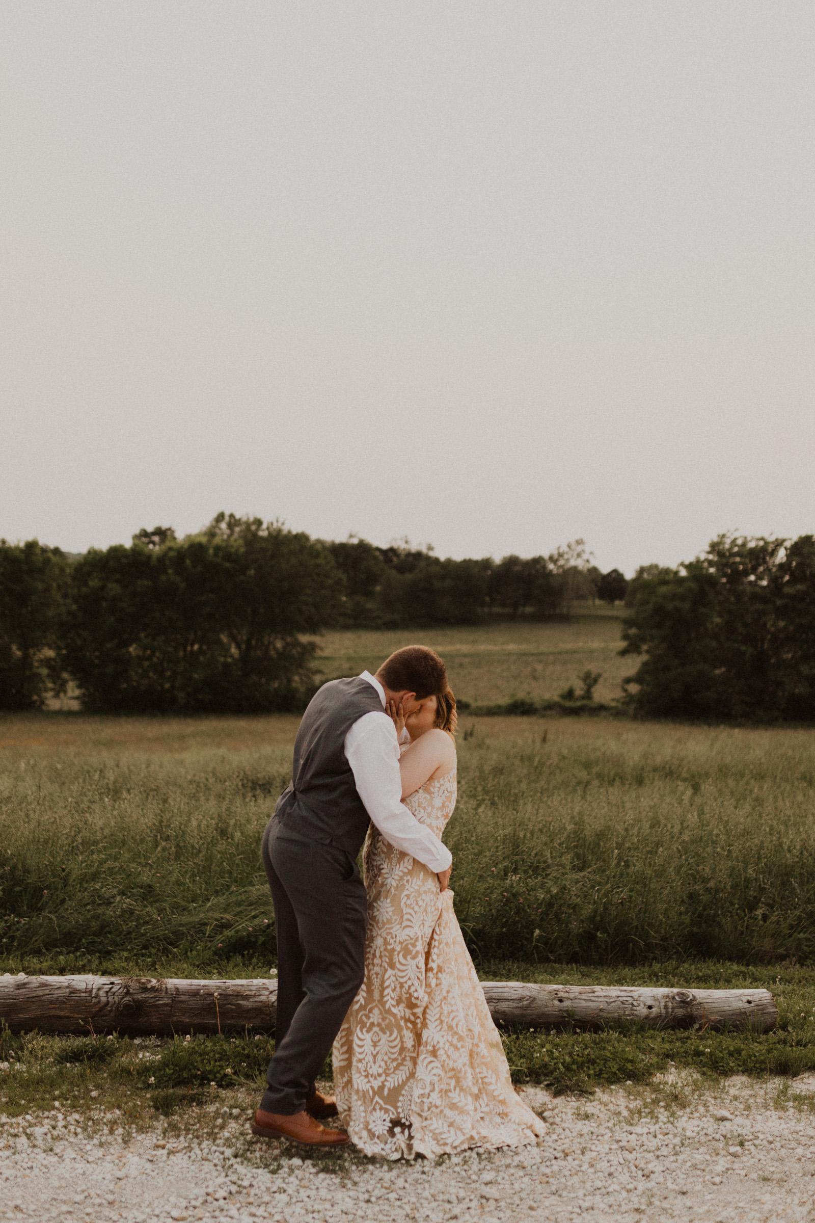 alyssa barletter photography weston red barn farm timberbarn summer outdoor wedding-53.jpg