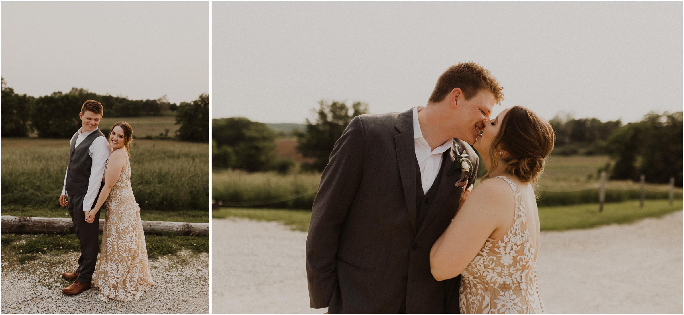 alyssa barletter photography weston red barn farm timberbarn summer outdoor wedding-54.jpg