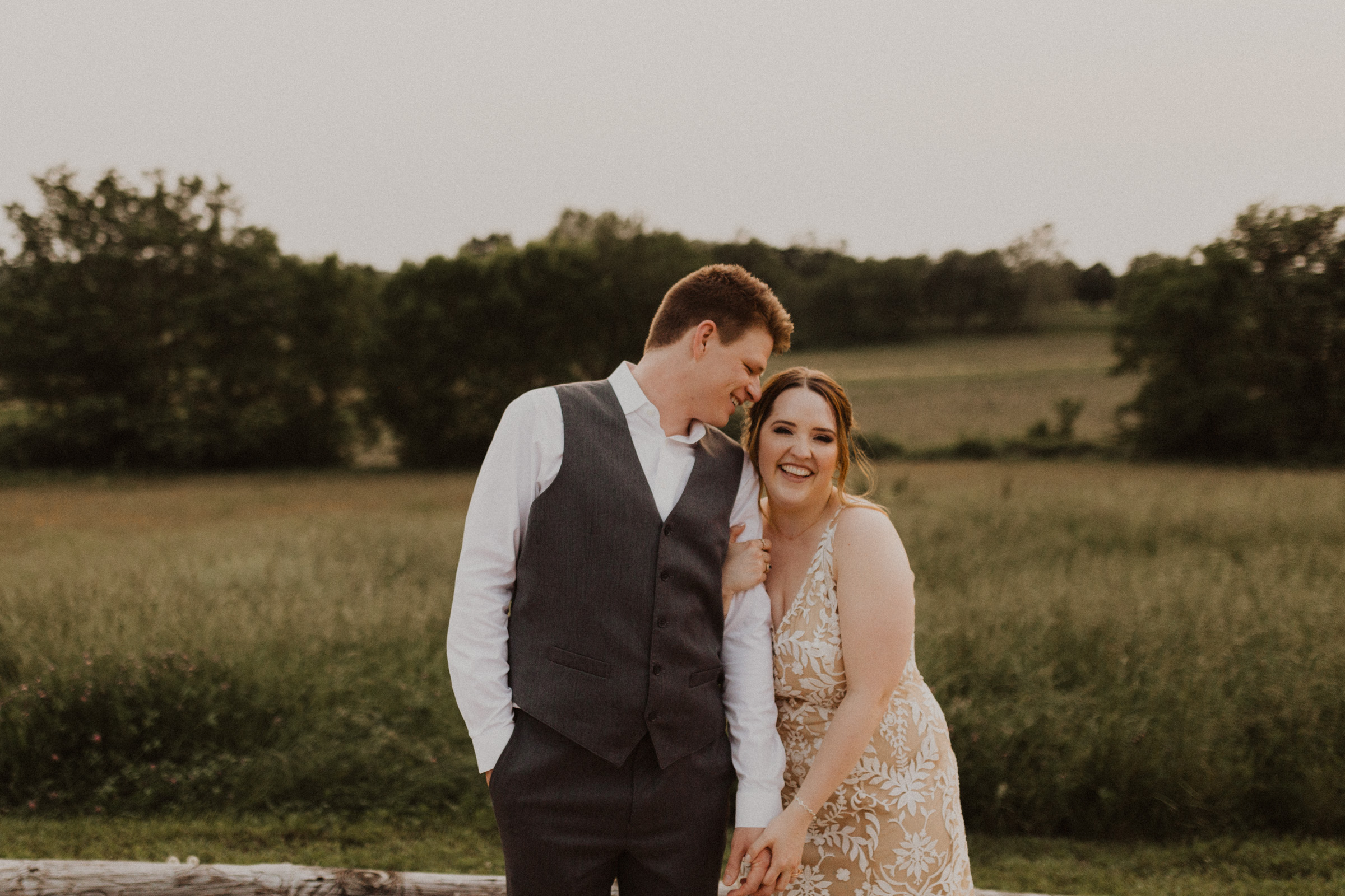 alyssa barletter photography weston red barn farm timberbarn summer outdoor wedding-55.jpg