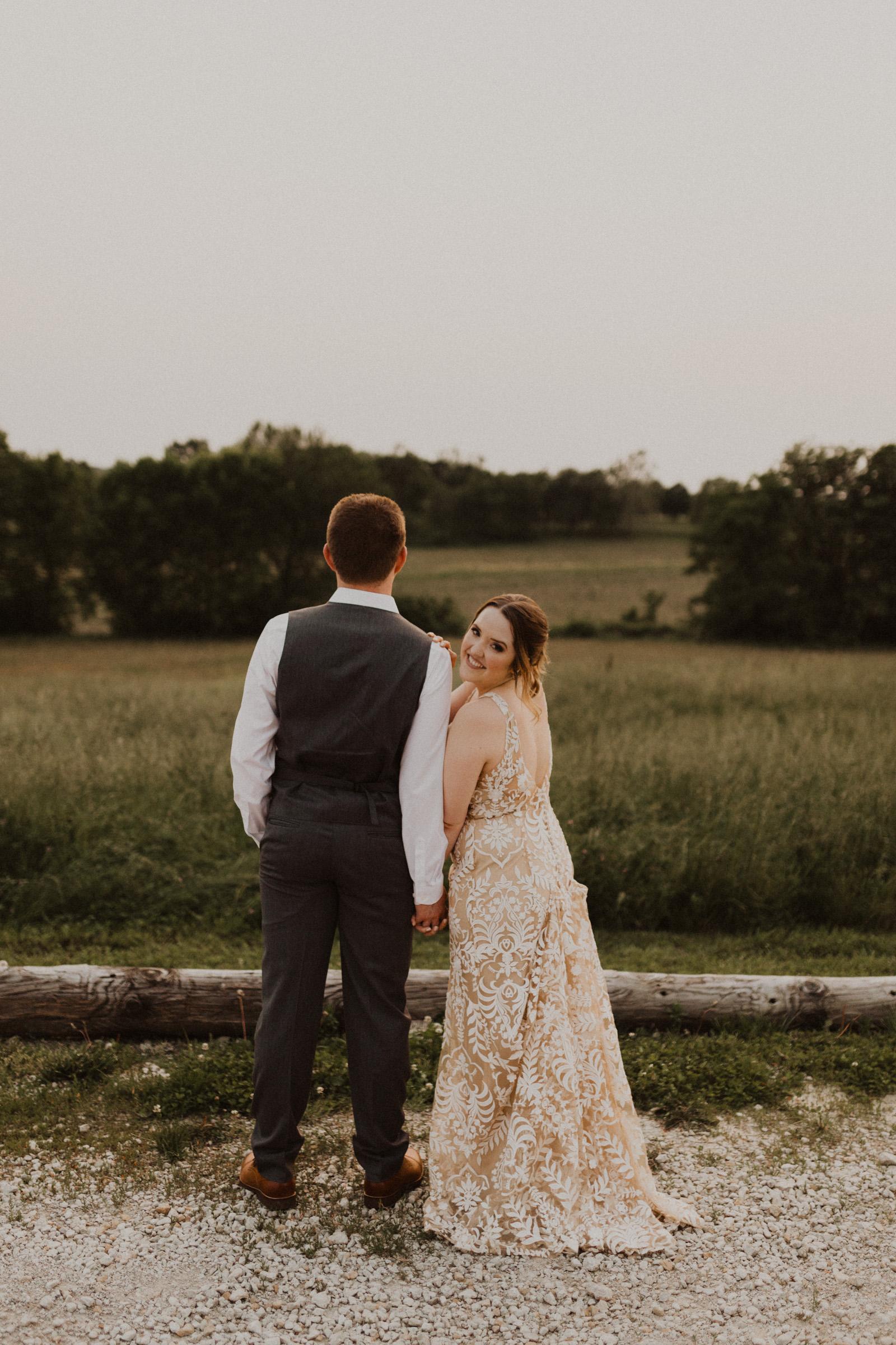 alyssa barletter photography weston red barn farm timberbarn summer outdoor wedding-56.jpg