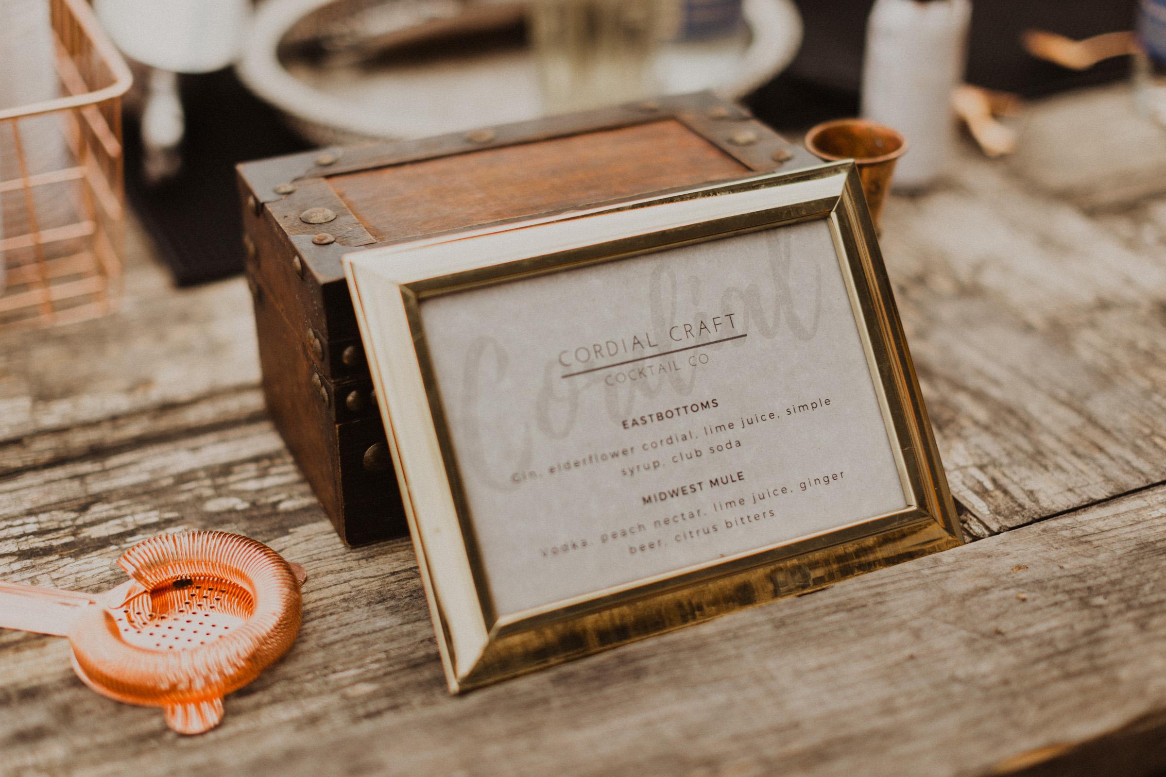 alyssa barletter photography weston red barn farm timberbarn summer outdoor wedding-57.jpg